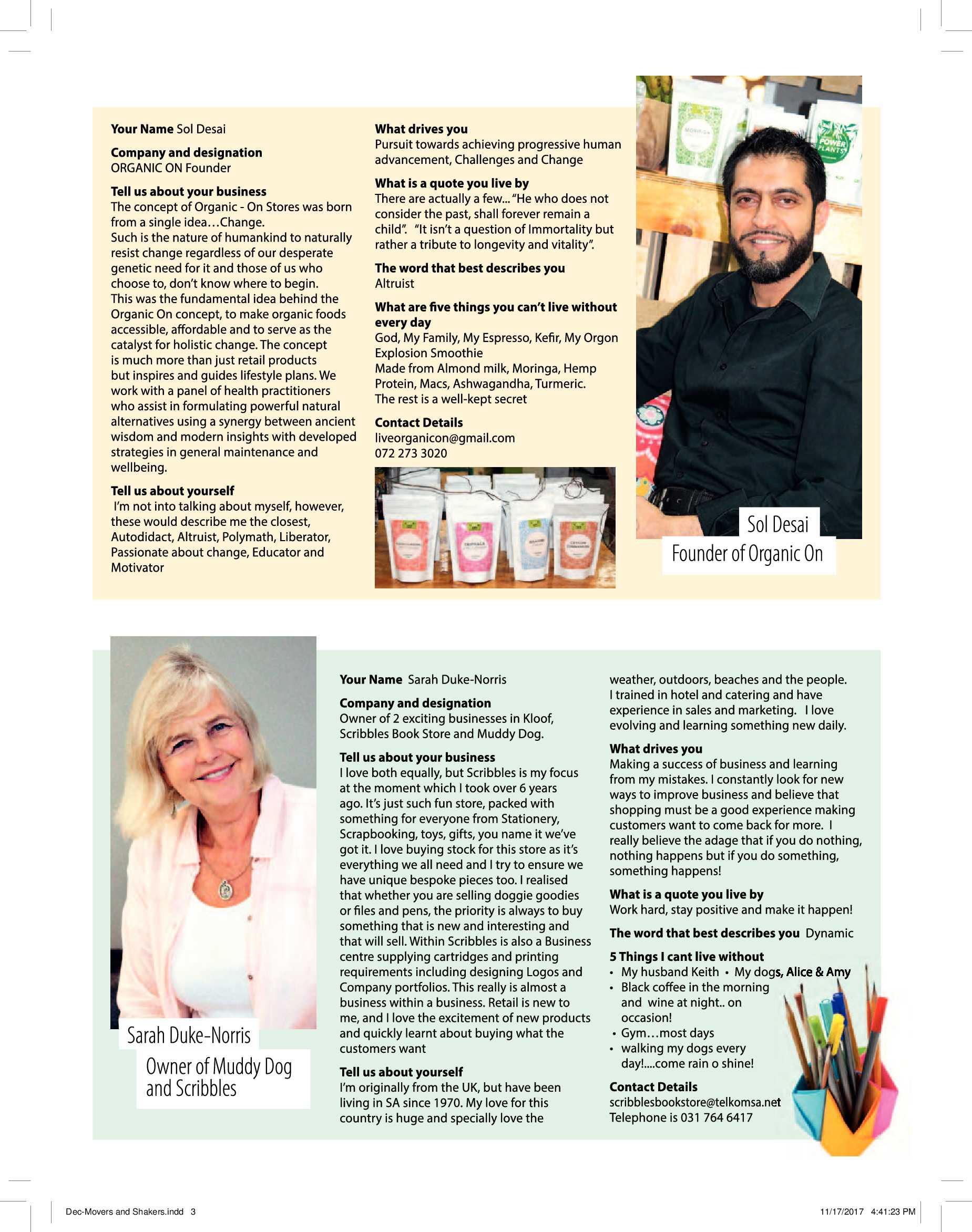 get-magazine-durban-december-2017-epapers-page-43