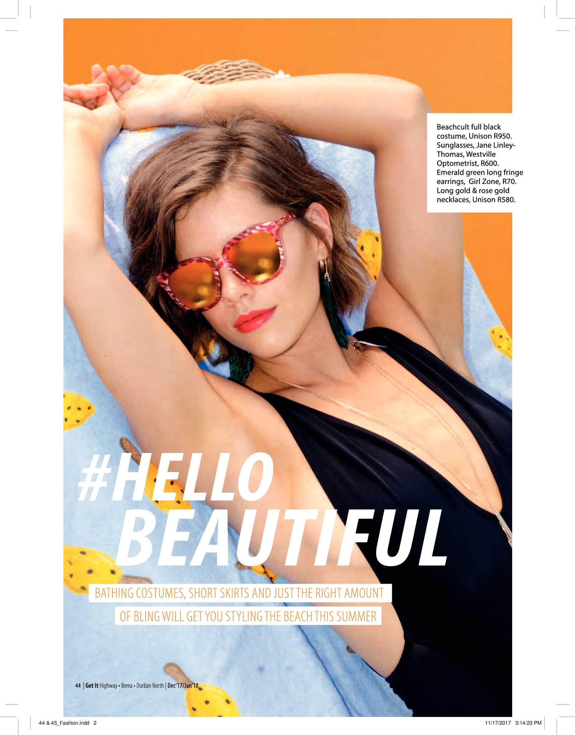 get-magazine-durban-december-2017-epapers-page-46
