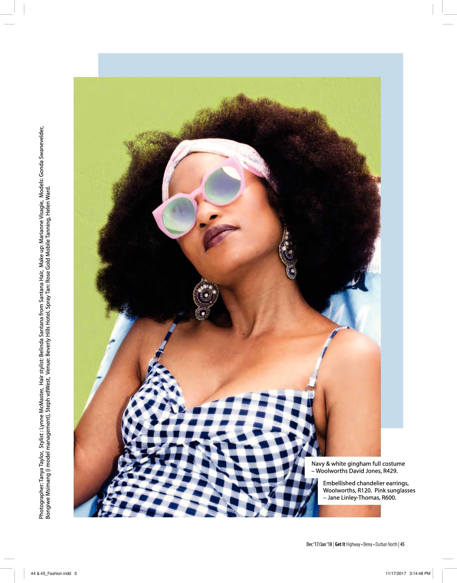 get-magazine-durban-december-2017-epapers-page-47