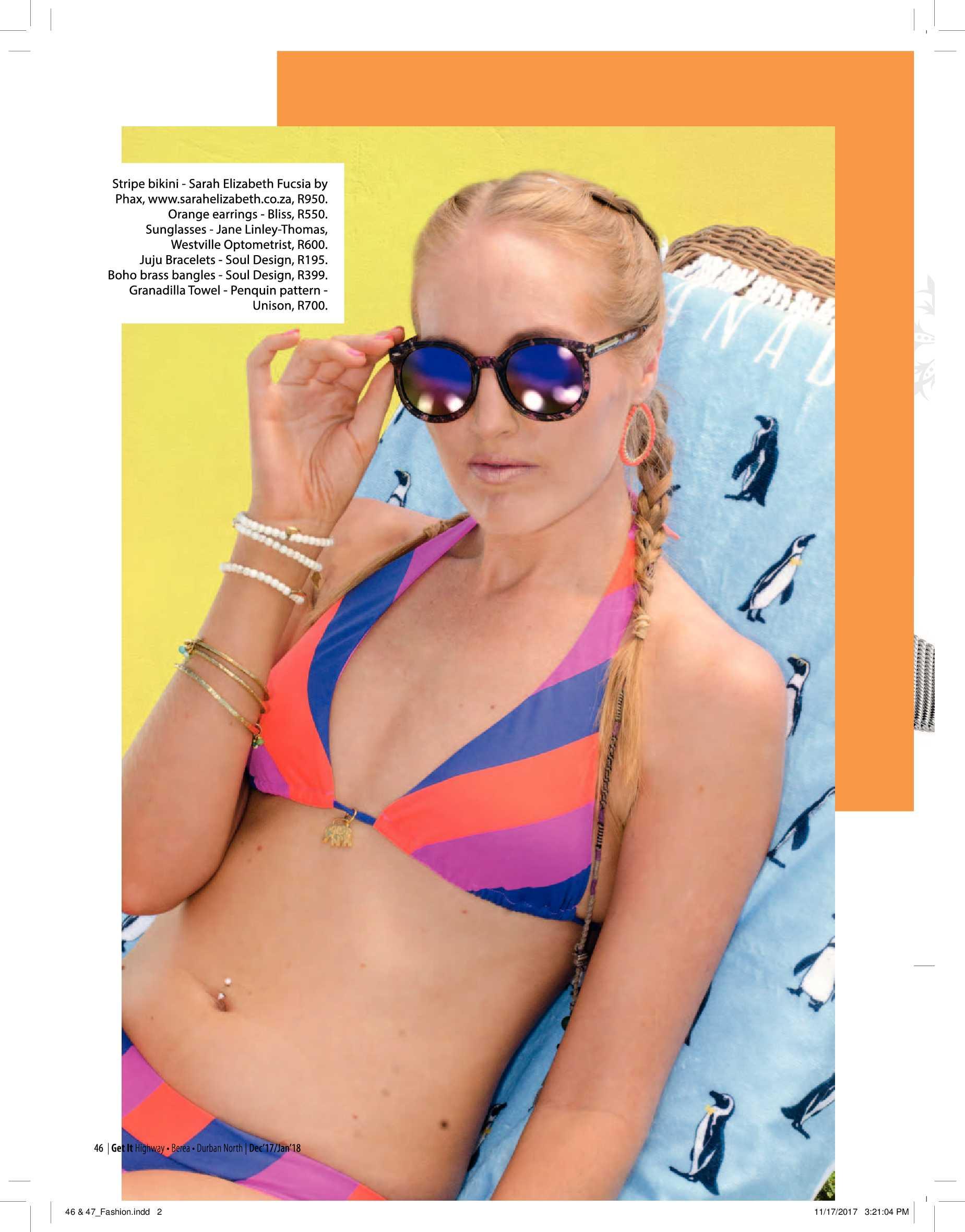 get-magazine-durban-december-2017-epapers-page-48