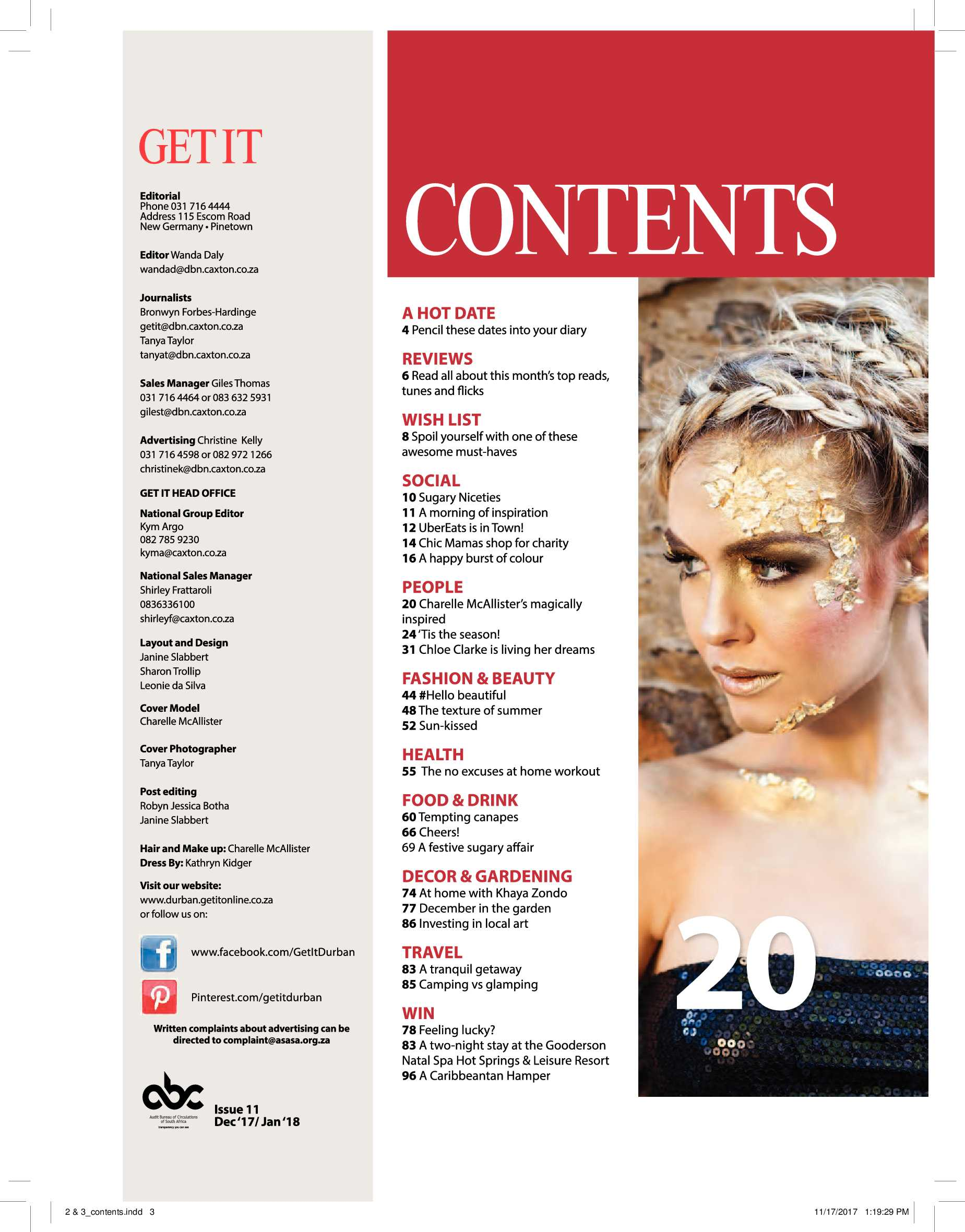 get-magazine-durban-december-2017-epapers-page-5