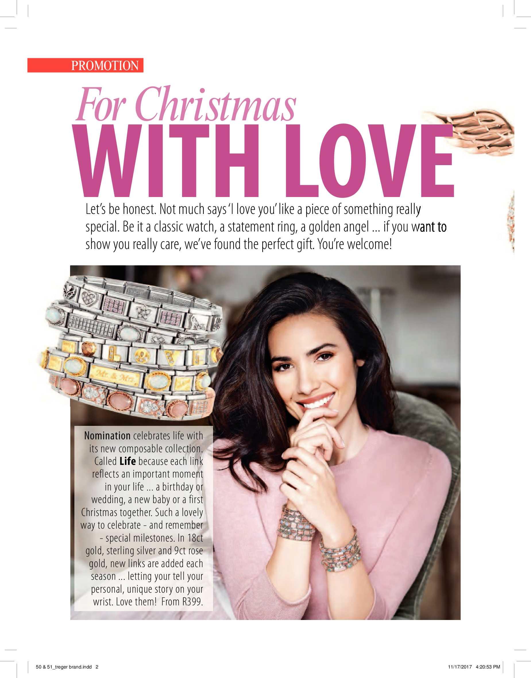 get-magazine-durban-december-2017-epapers-page-52