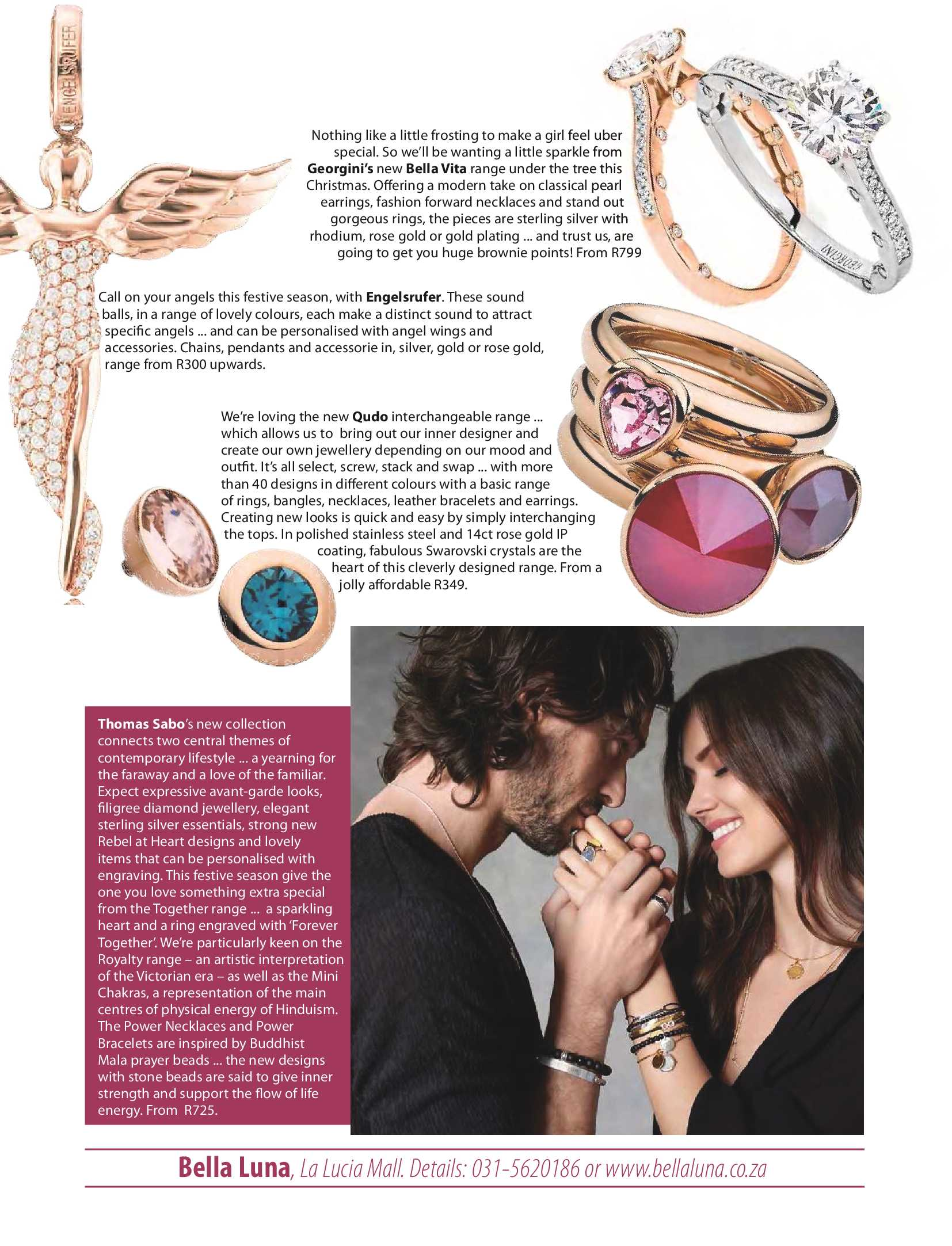 get-magazine-durban-december-2017-epapers-page-53