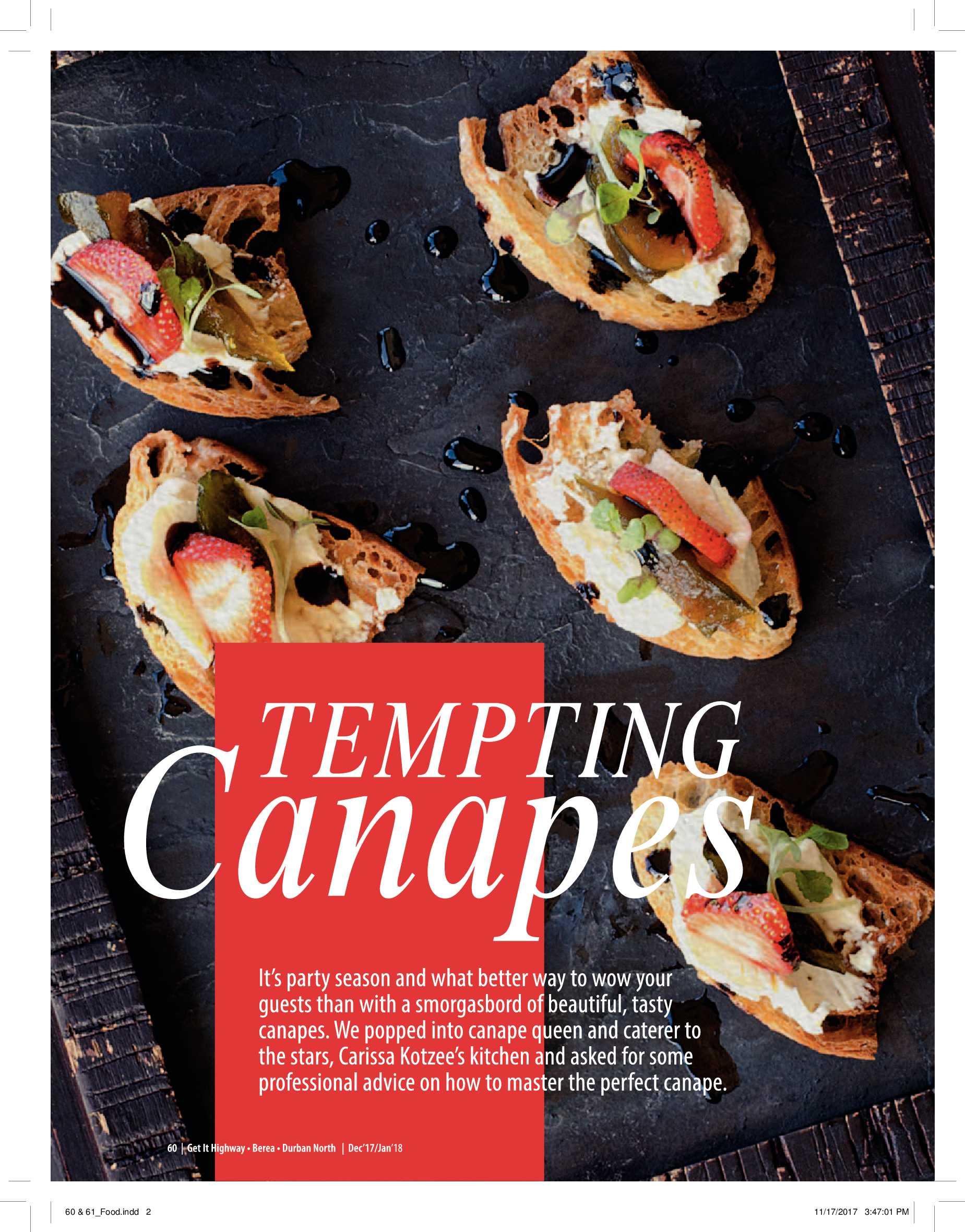 get-magazine-durban-december-2017-epapers-page-62
