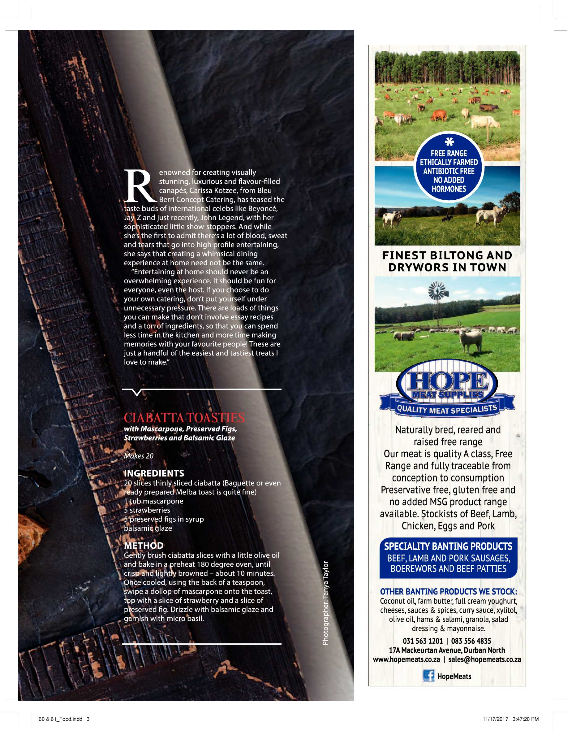 get-magazine-durban-december-2017-epapers-page-63