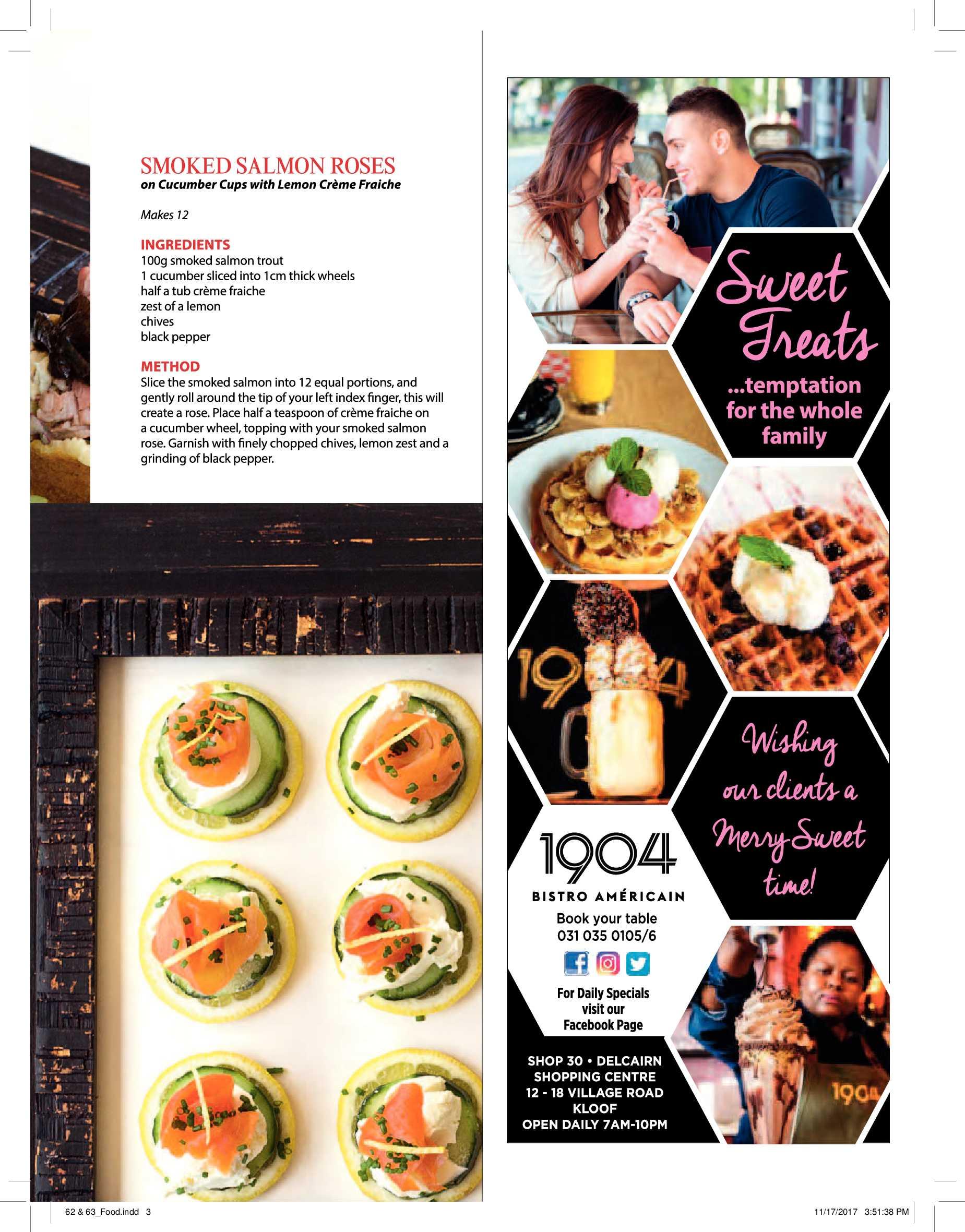 get-magazine-durban-december-2017-epapers-page-65