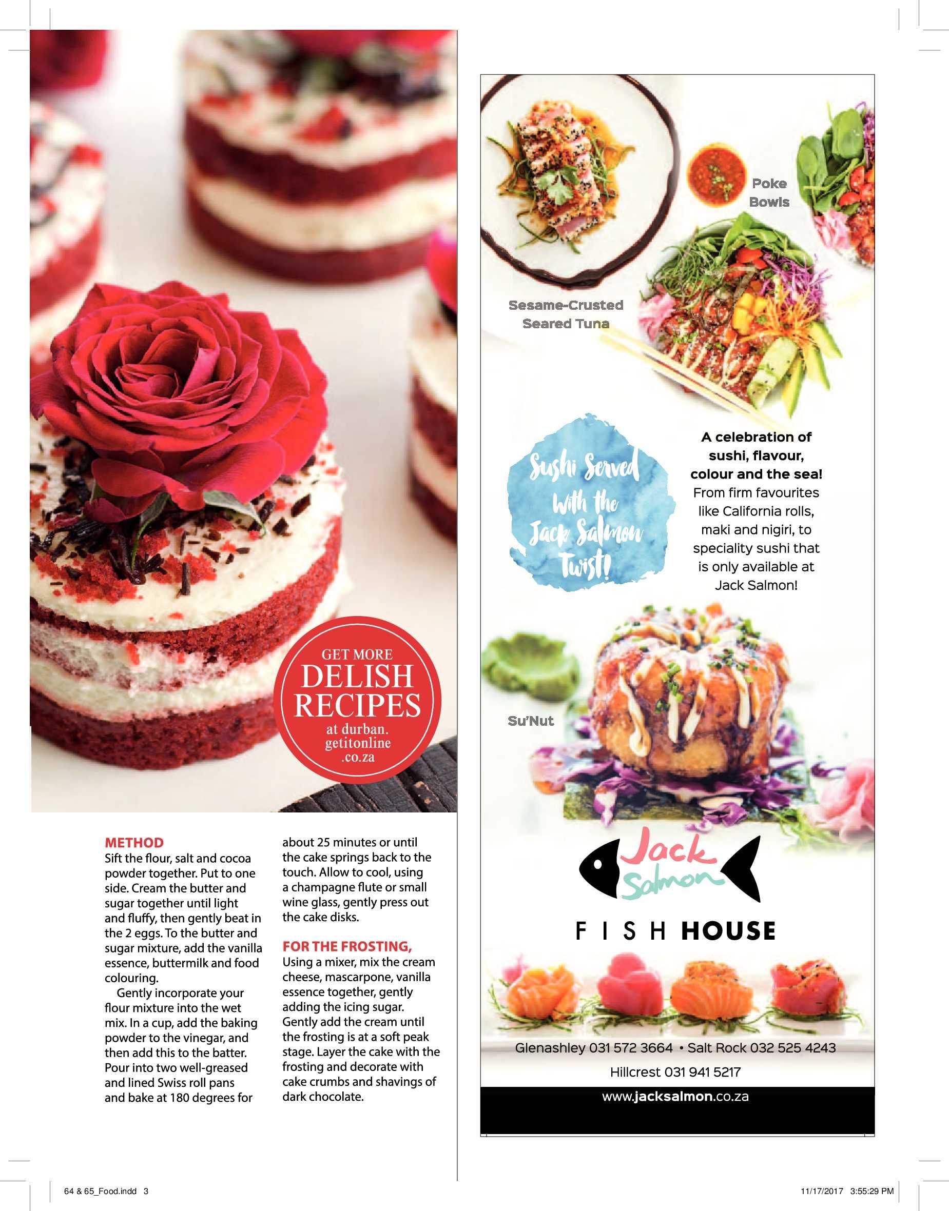 get-magazine-durban-december-2017-epapers-page-67