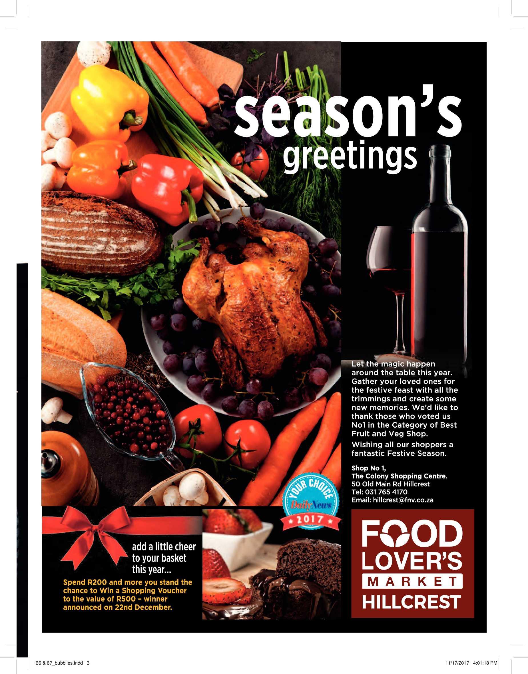 get-magazine-durban-december-2017-epapers-page-69