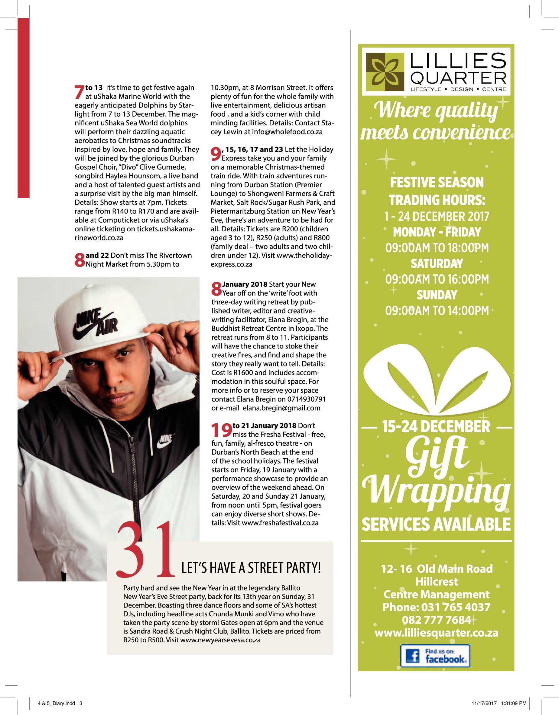 get-magazine-durban-december-2017-epapers-page-7
