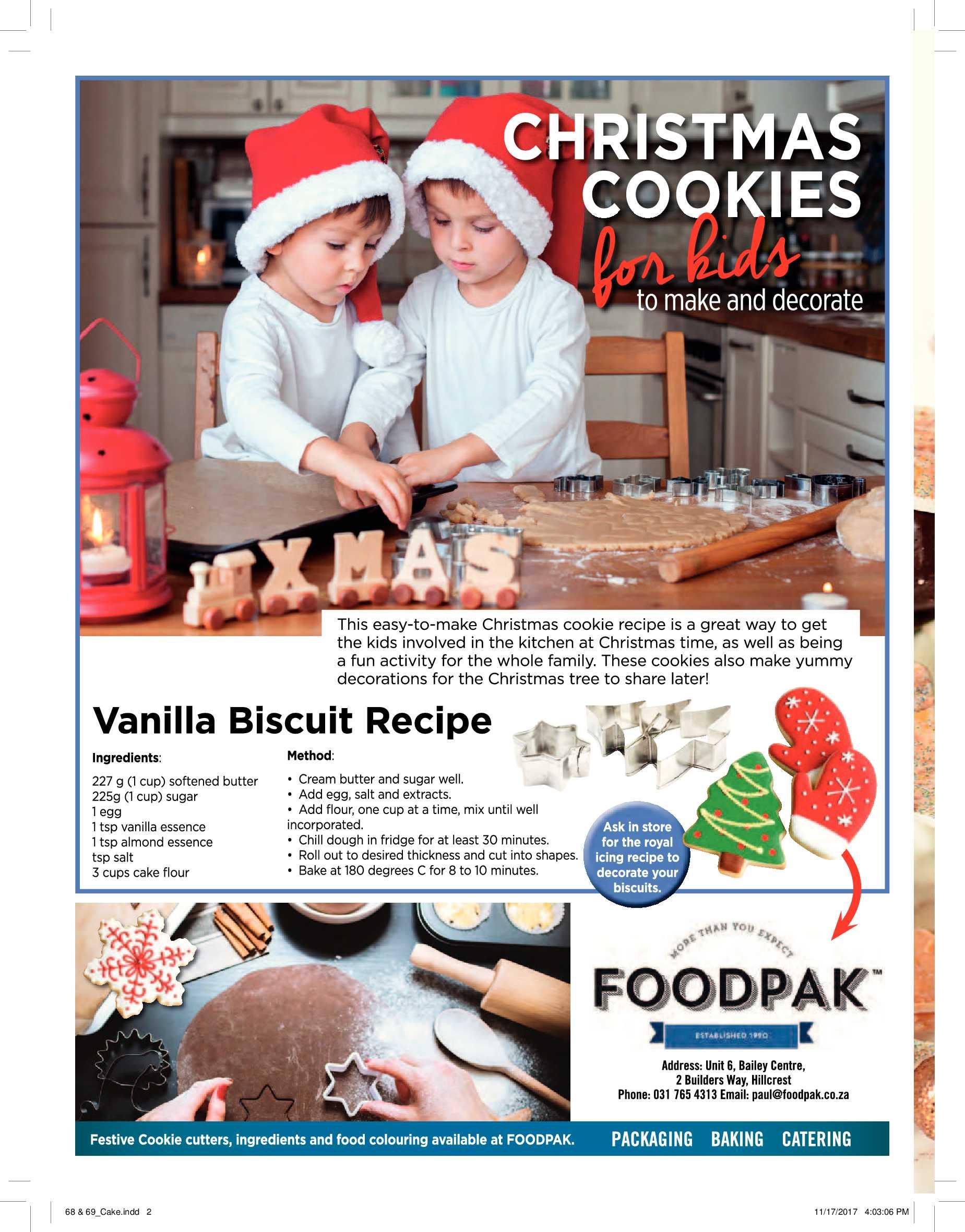 get-magazine-durban-december-2017-epapers-page-70