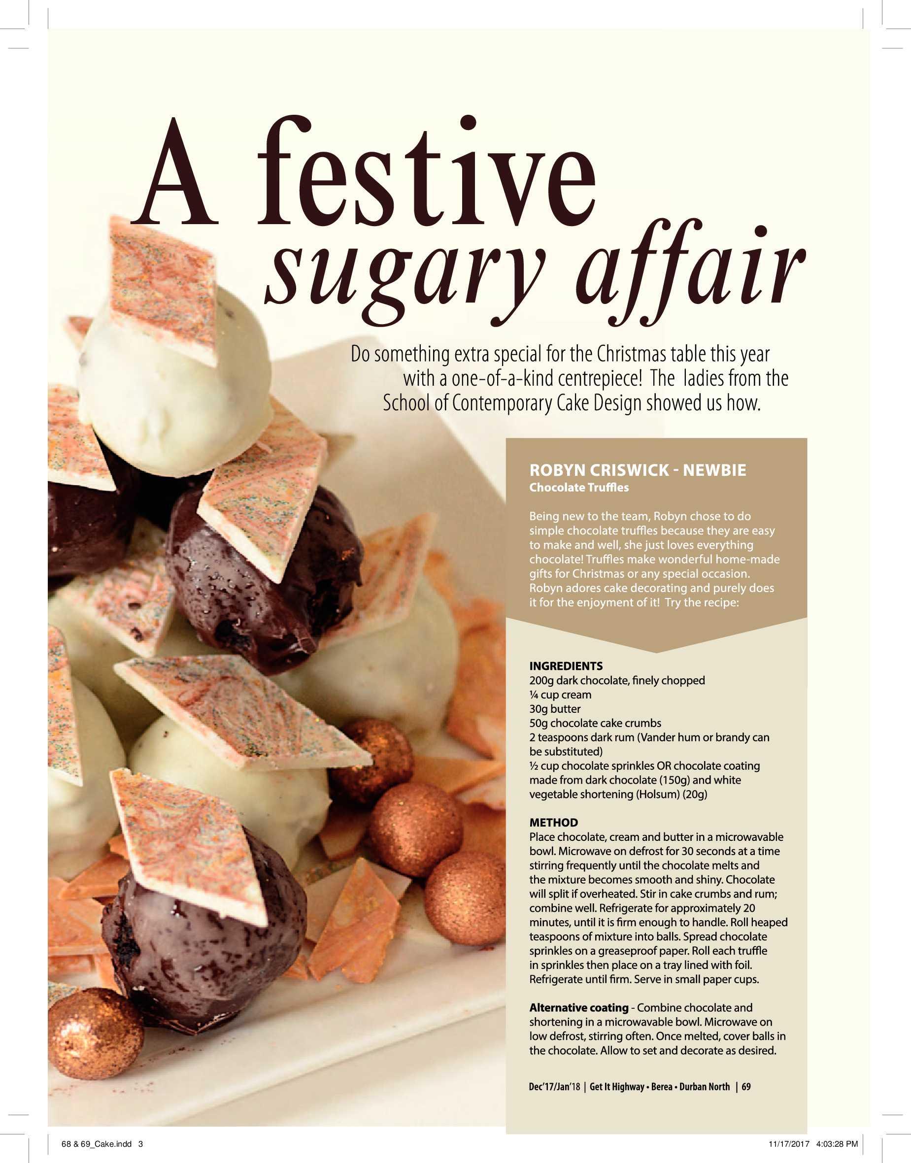 get-magazine-durban-december-2017-epapers-page-71