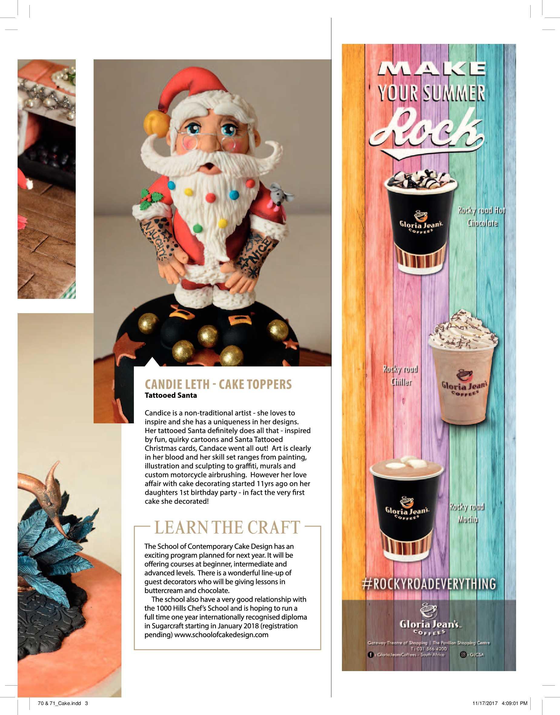get-magazine-durban-december-2017-epapers-page-73