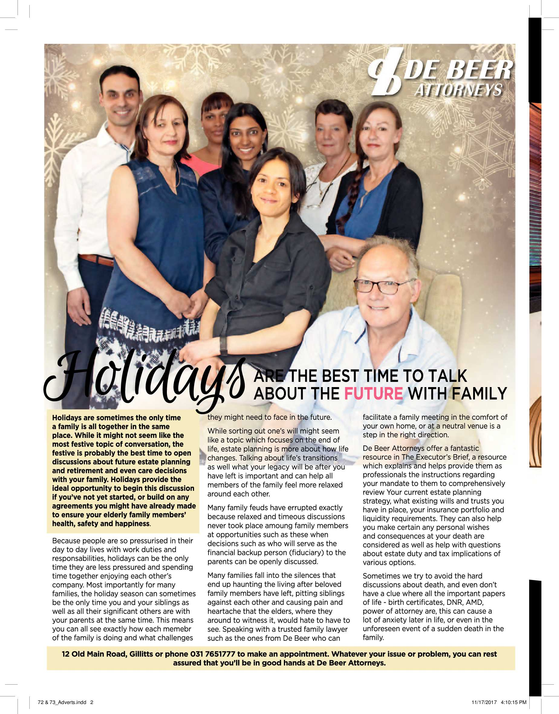 get-magazine-durban-december-2017-epapers-page-74