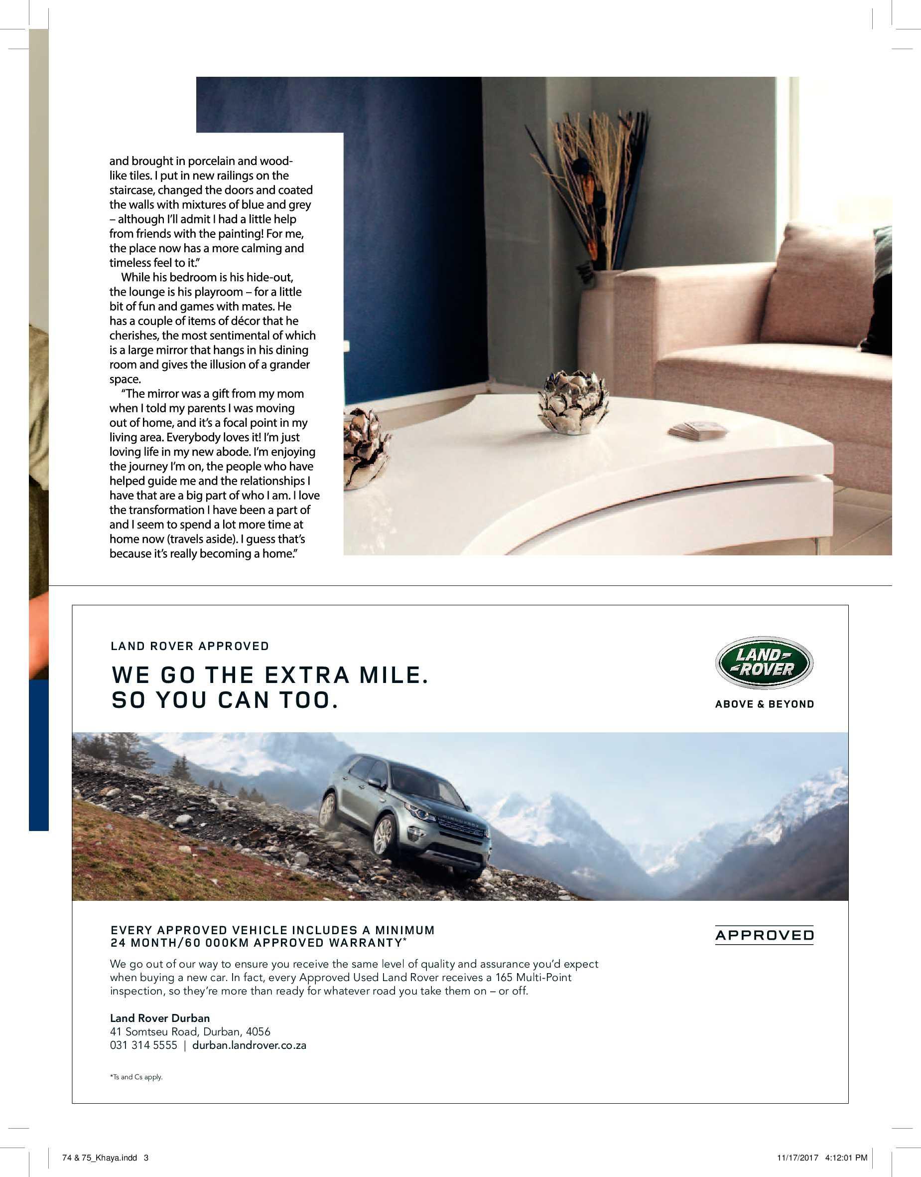 get-magazine-durban-december-2017-epapers-page-77