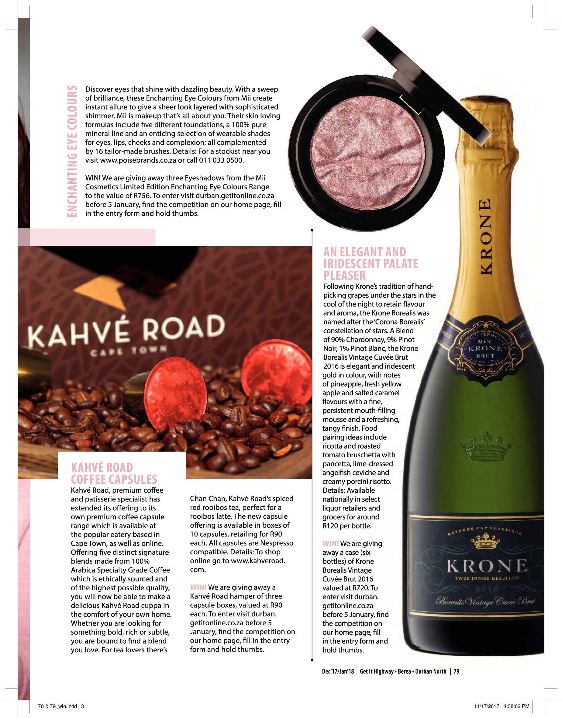 get-magazine-durban-december-2017-epapers-page-81