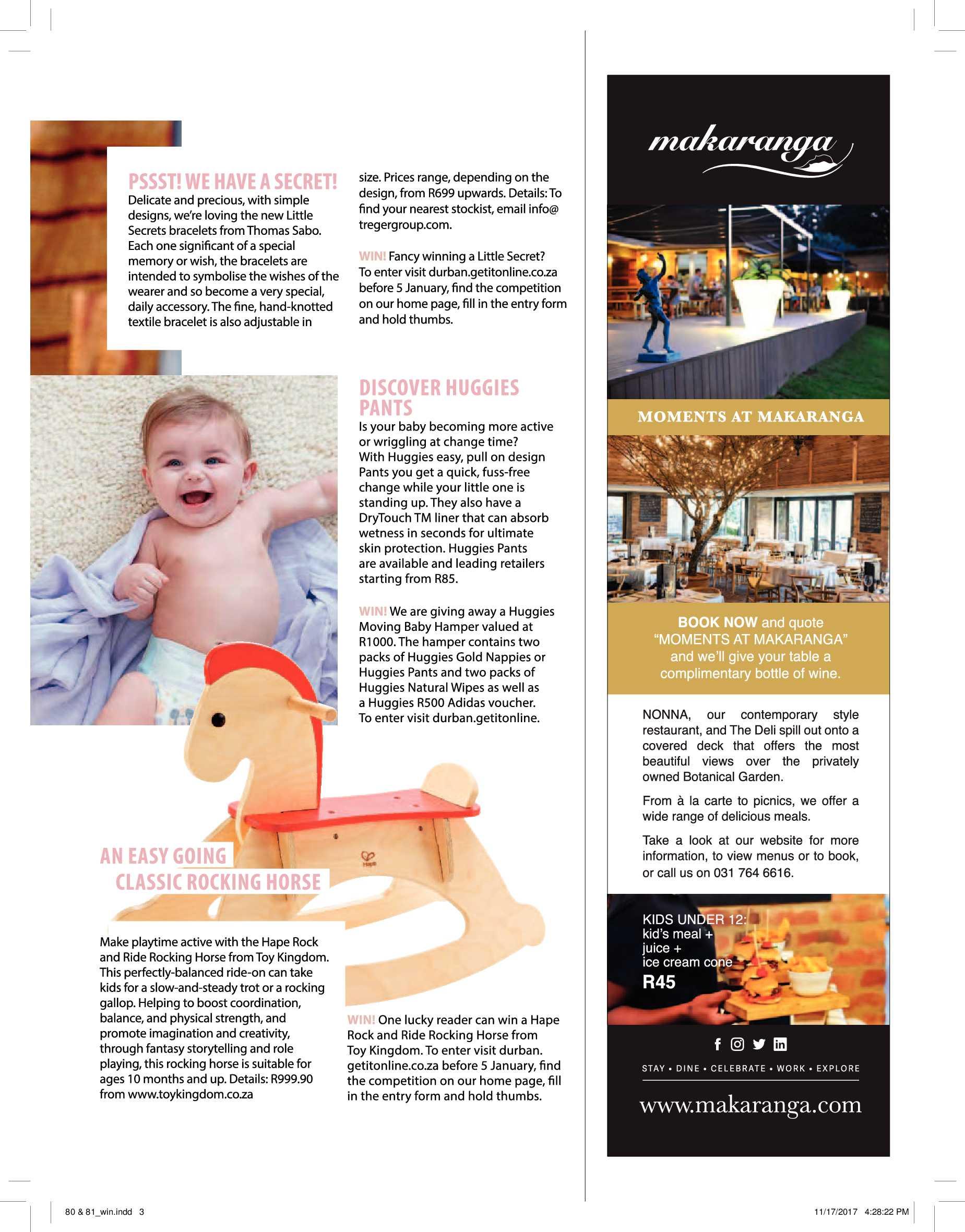 get-magazine-durban-december-2017-epapers-page-83