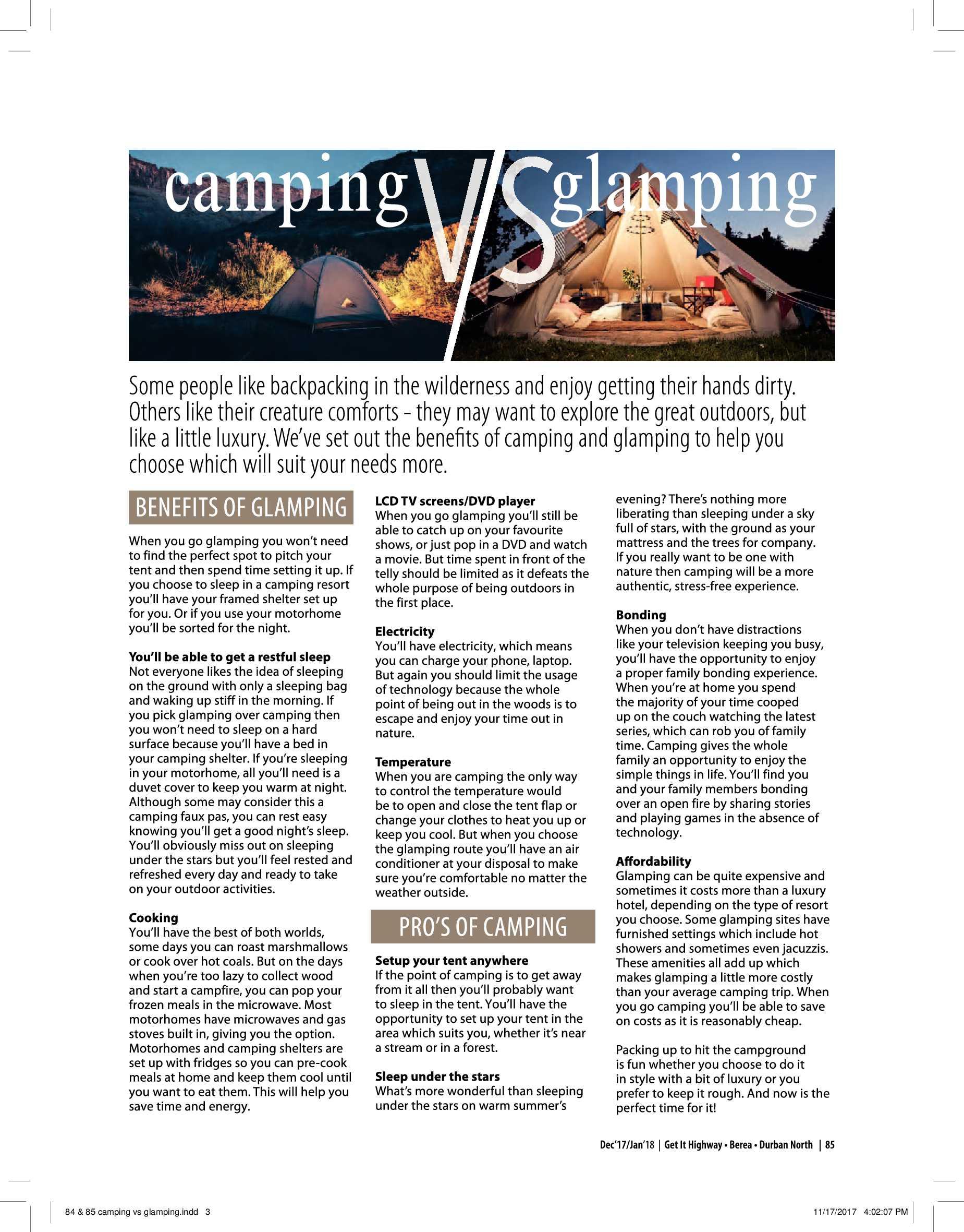 get-magazine-durban-december-2017-epapers-page-87