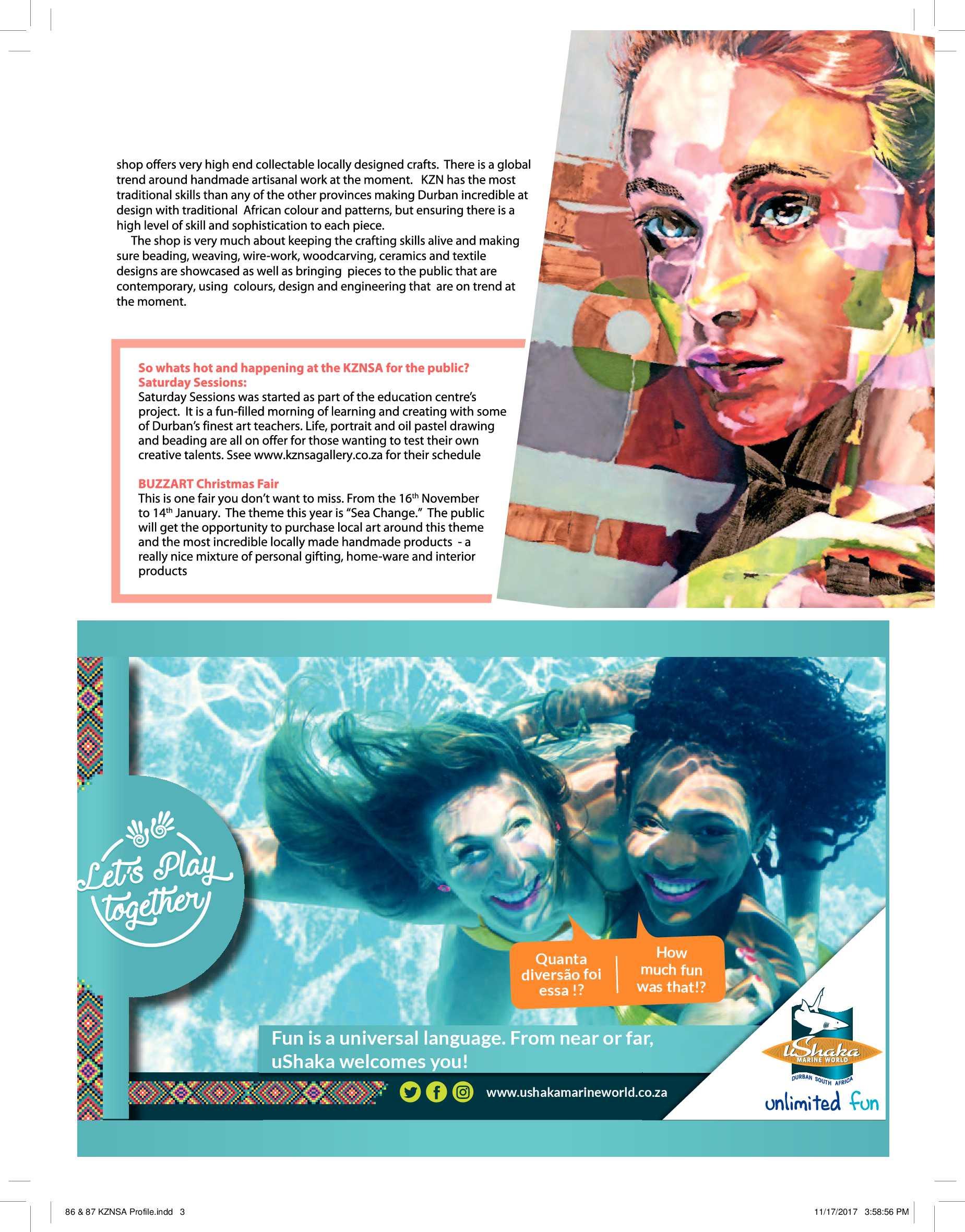 get-magazine-durban-december-2017-epapers-page-89