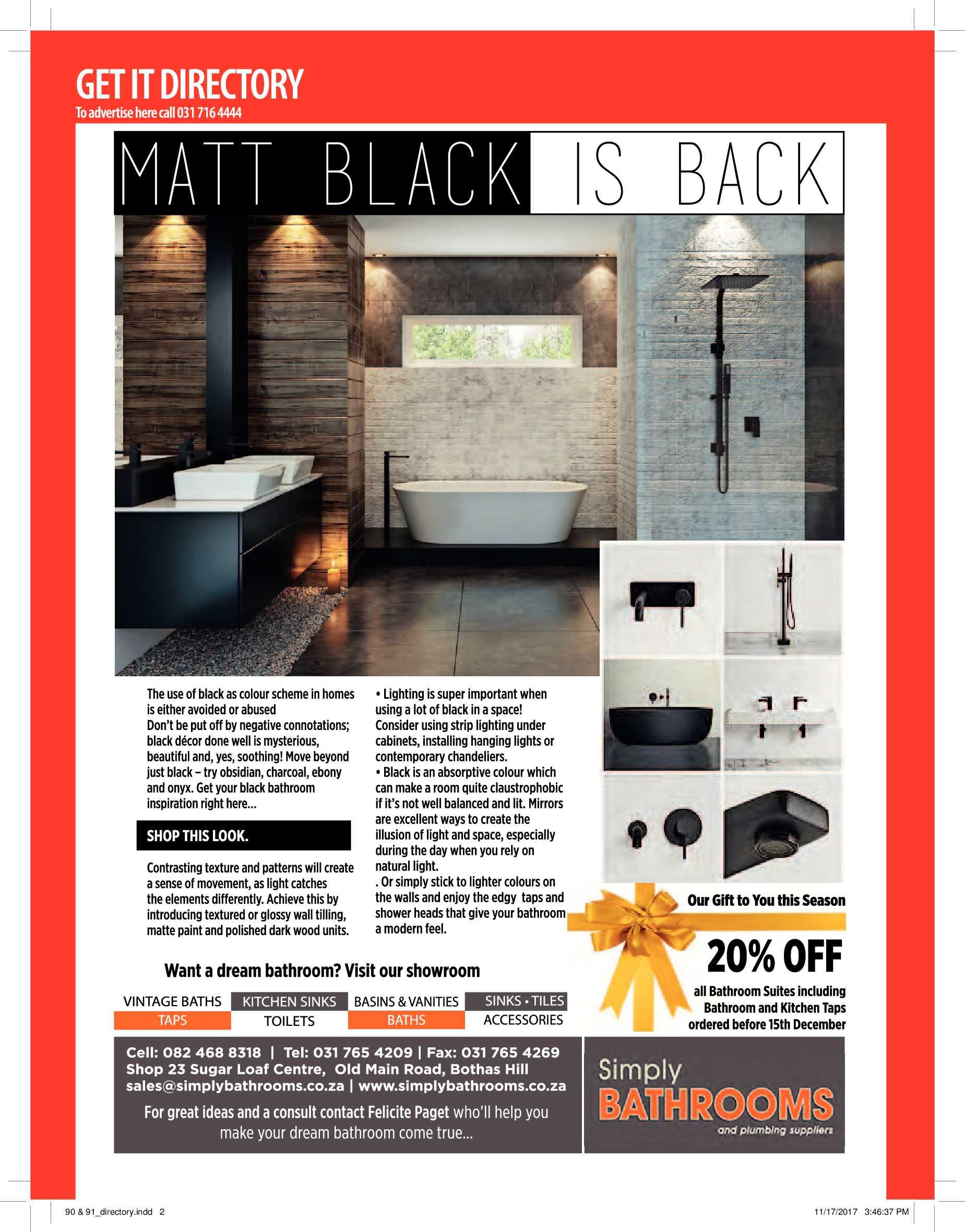 get-magazine-durban-december-2017-epapers-page-92