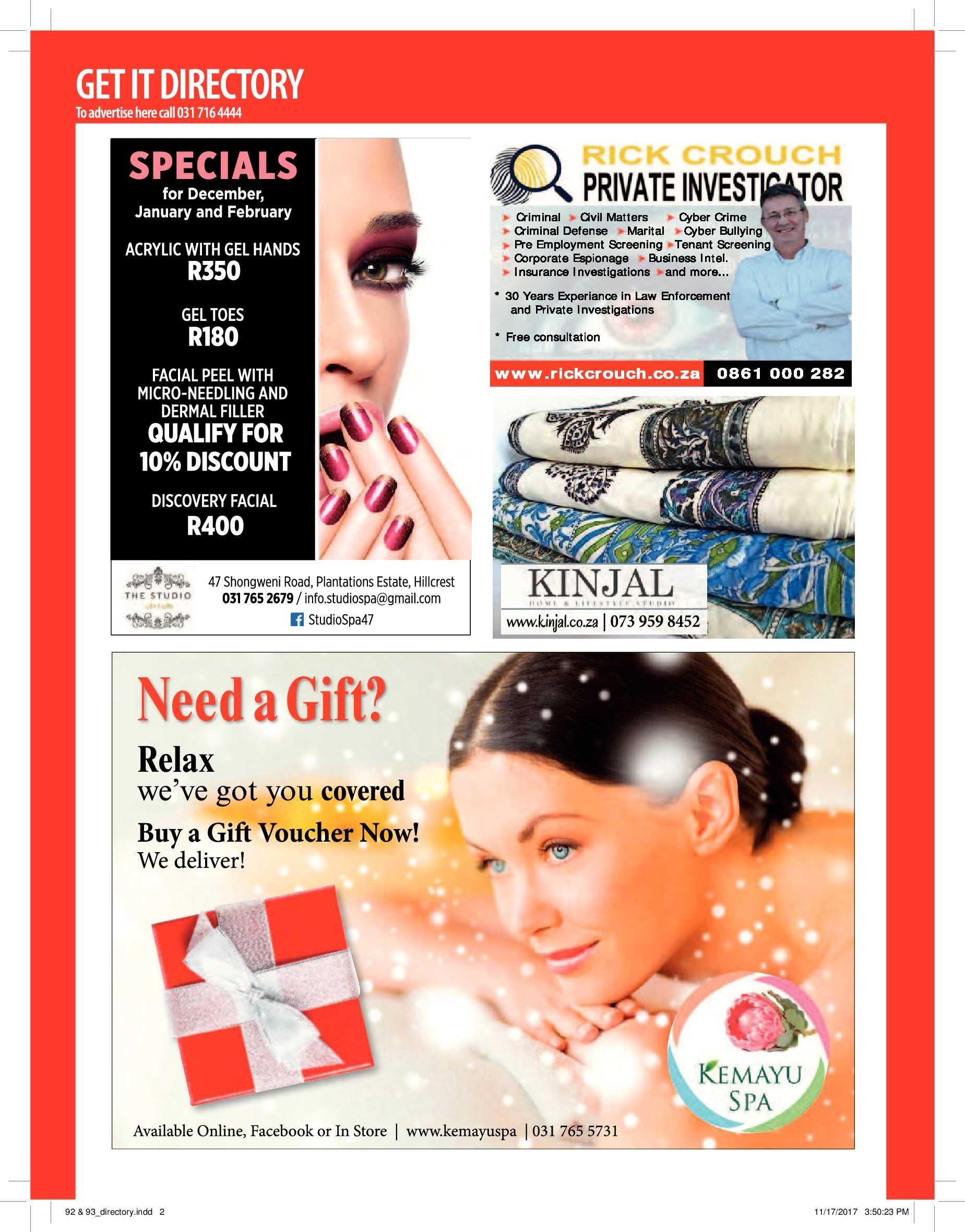 get-magazine-durban-december-2017-epapers-page-94