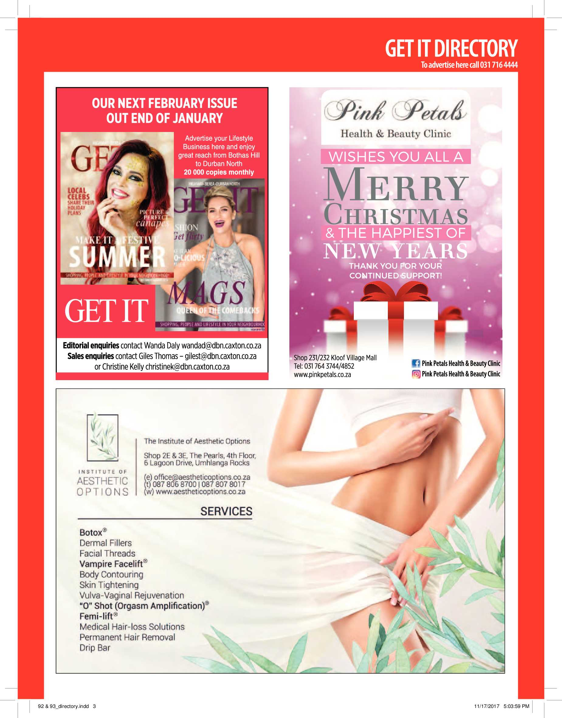 get-magazine-durban-december-2017-epapers-page-95