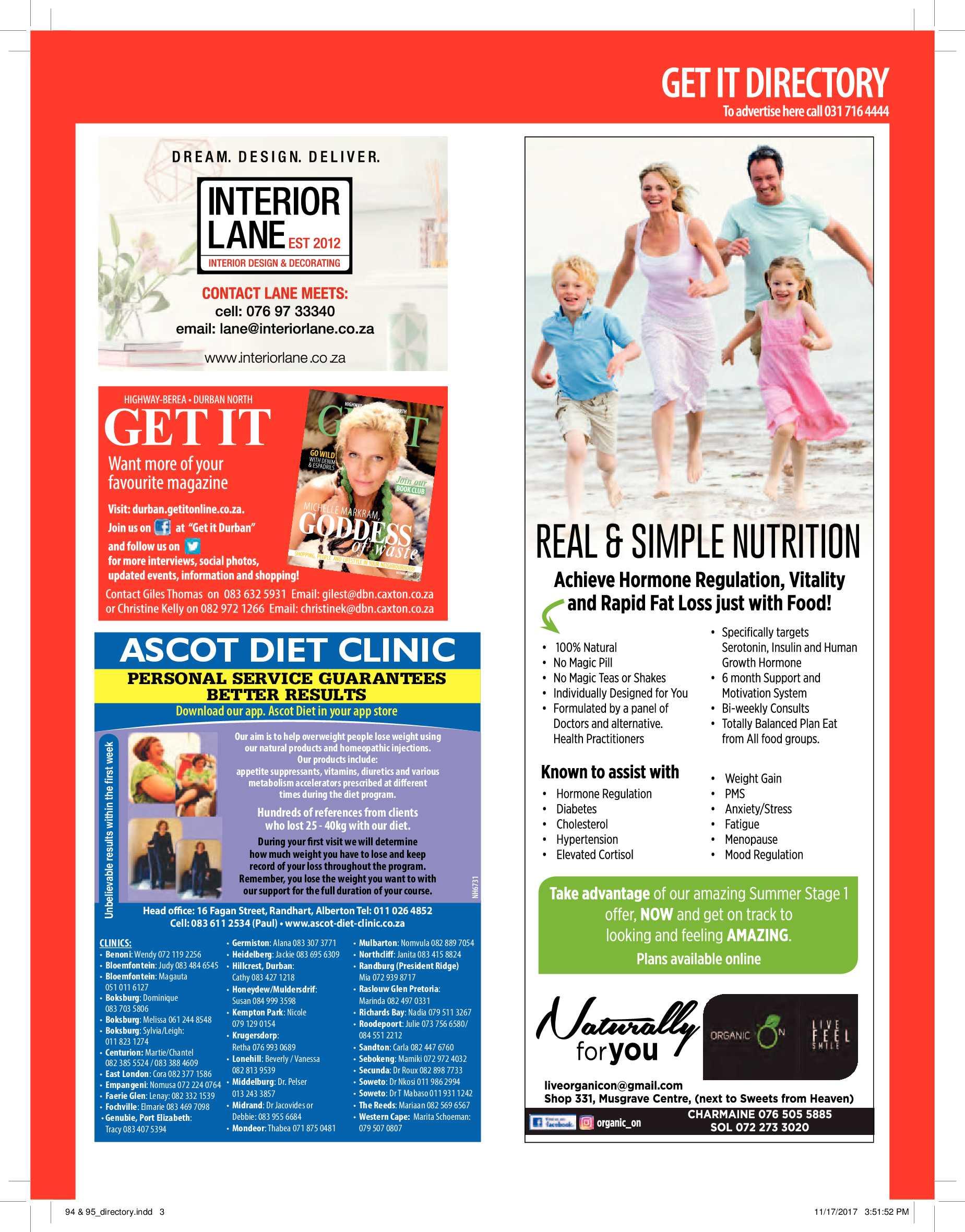 get-magazine-durban-december-2017-epapers-page-97
