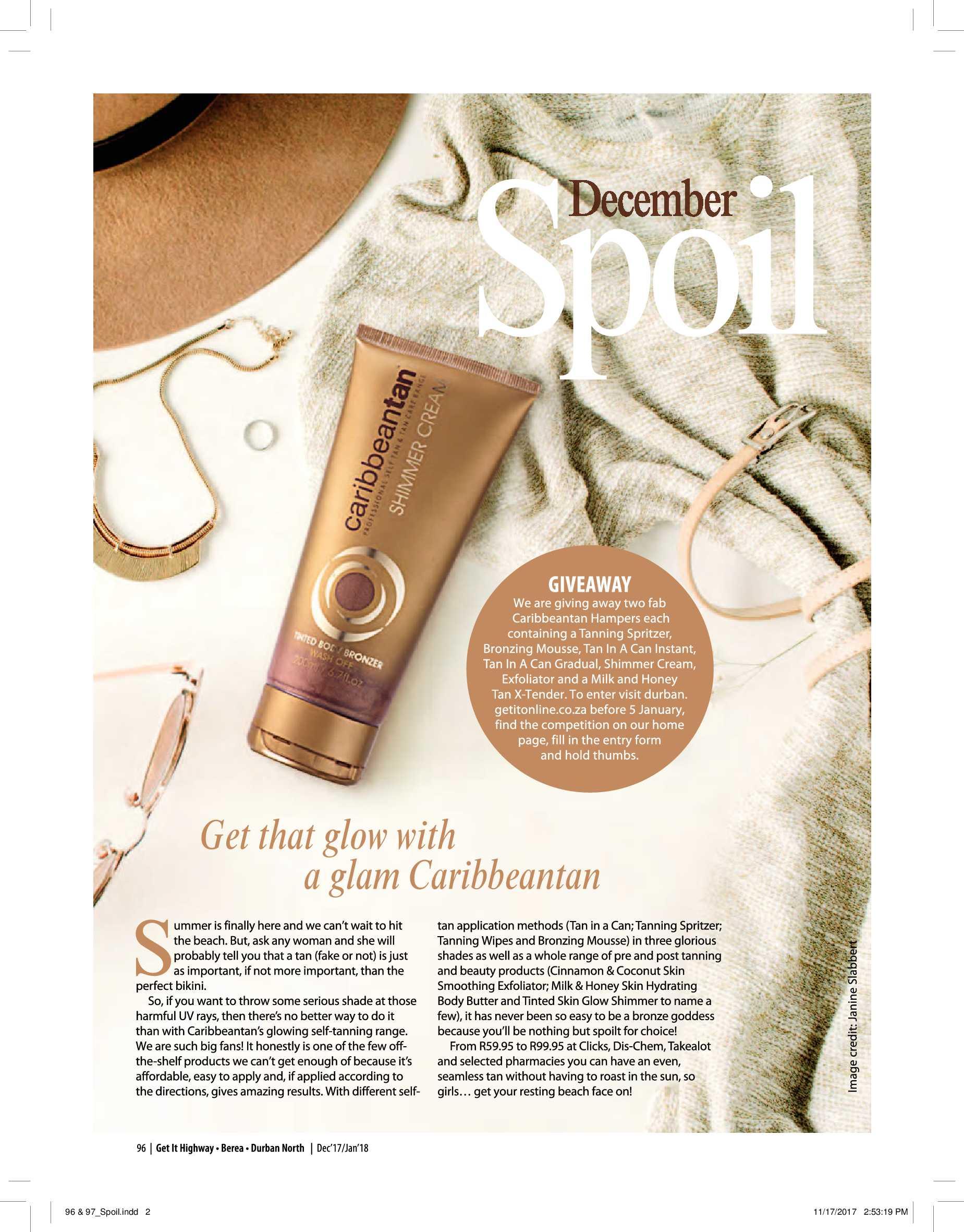 get-magazine-durban-december-2017-epapers-page-98