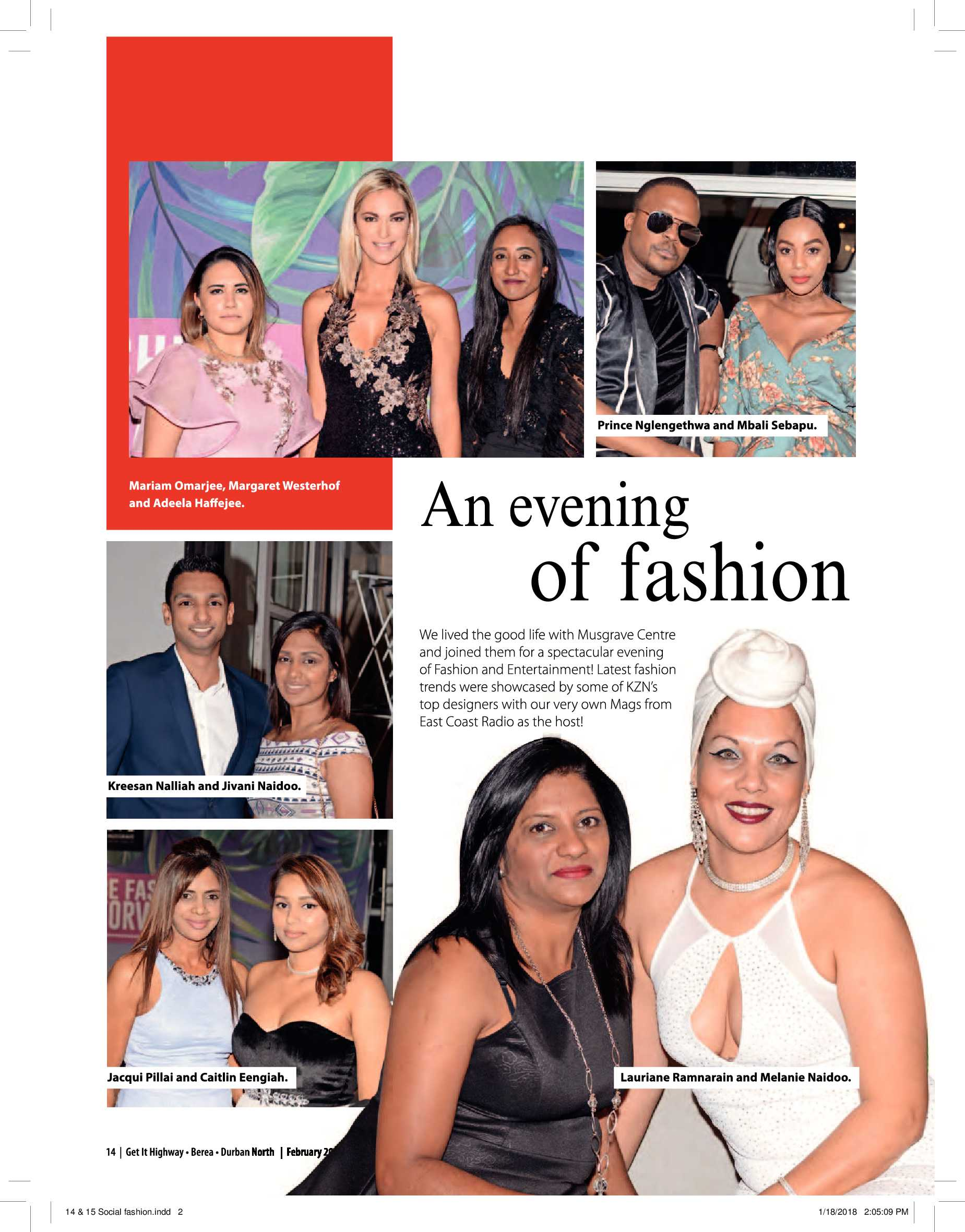 get-magazine-durban-january-2018-epapers-page-16