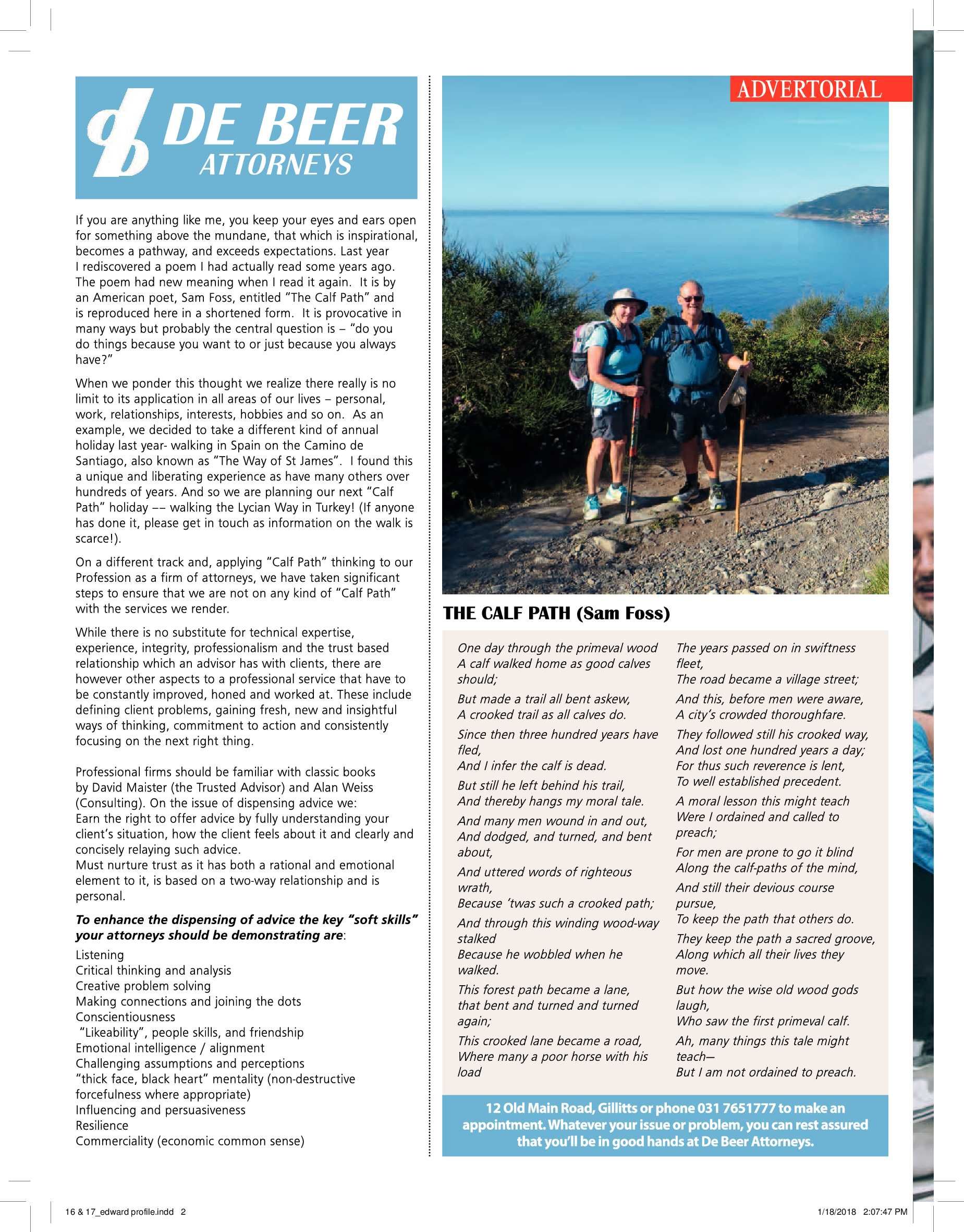 get-magazine-durban-january-2018-epapers-page-18