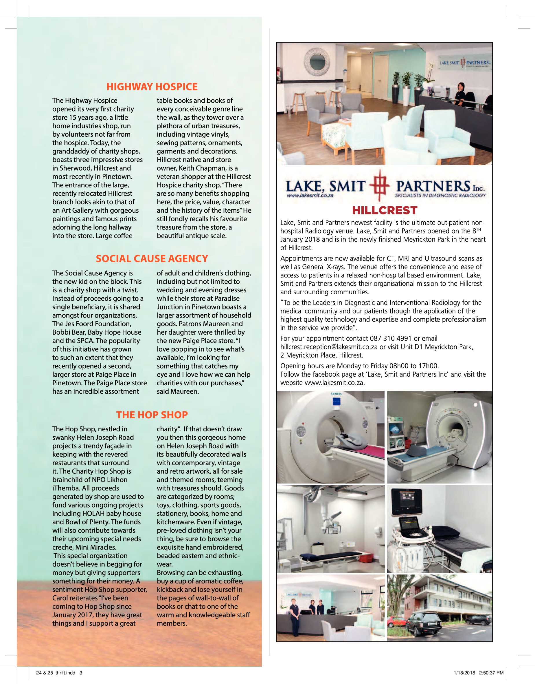 get-magazine-durban-january-2018-epapers-page-27