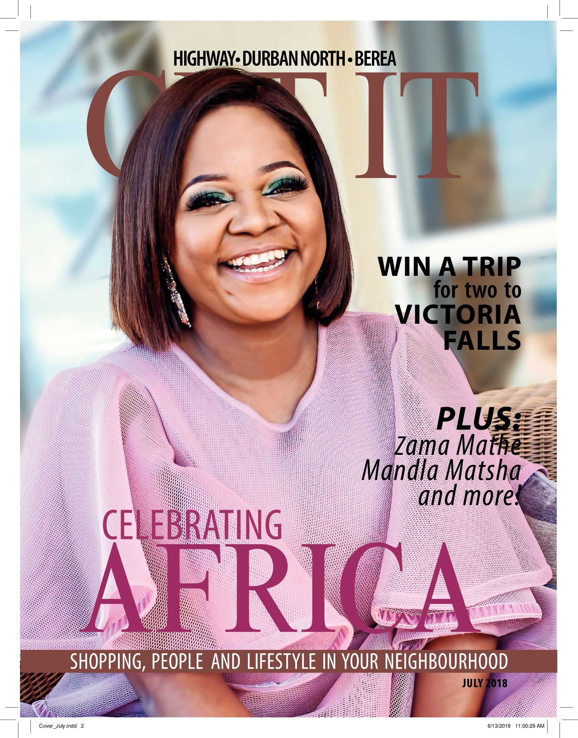 get-magazine-durban-july-2018-epapers-page-1