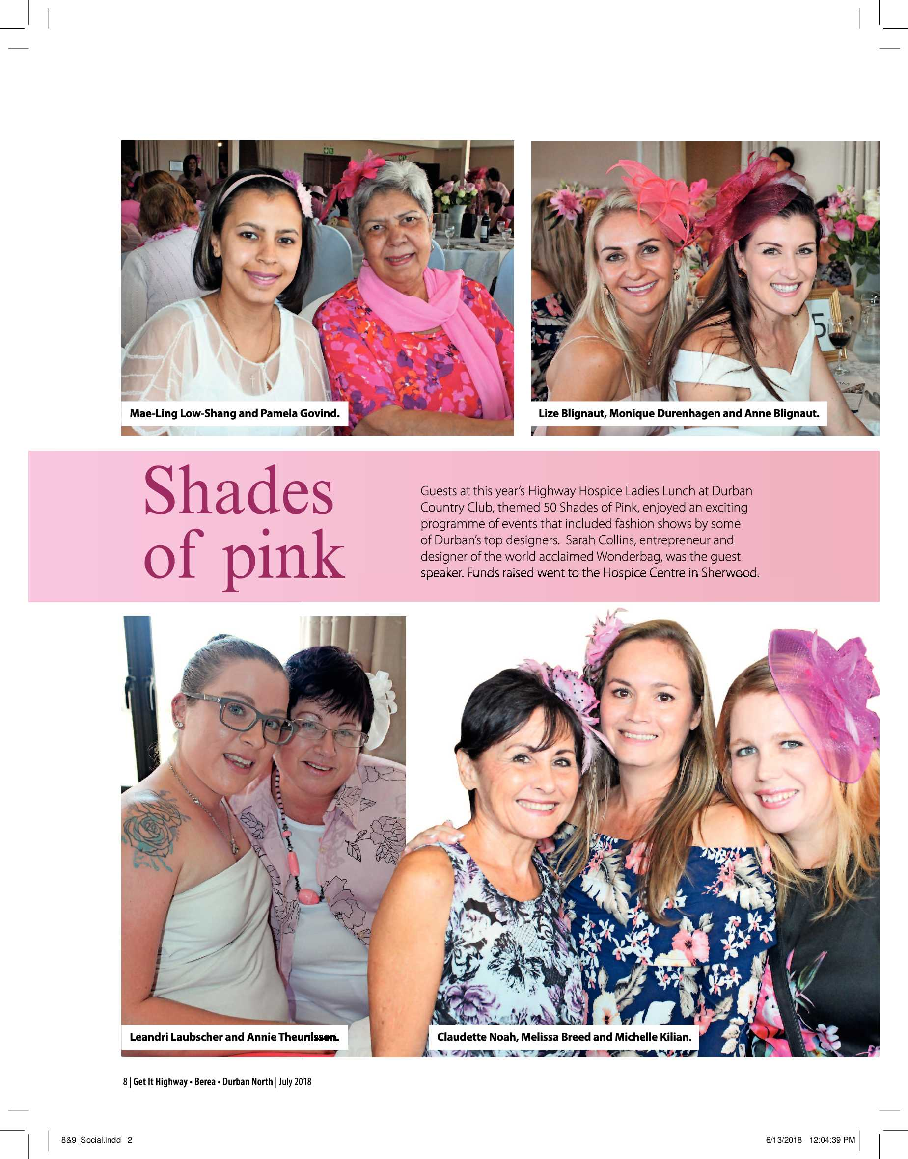 get-magazine-durban-july-2018-epapers-page-10