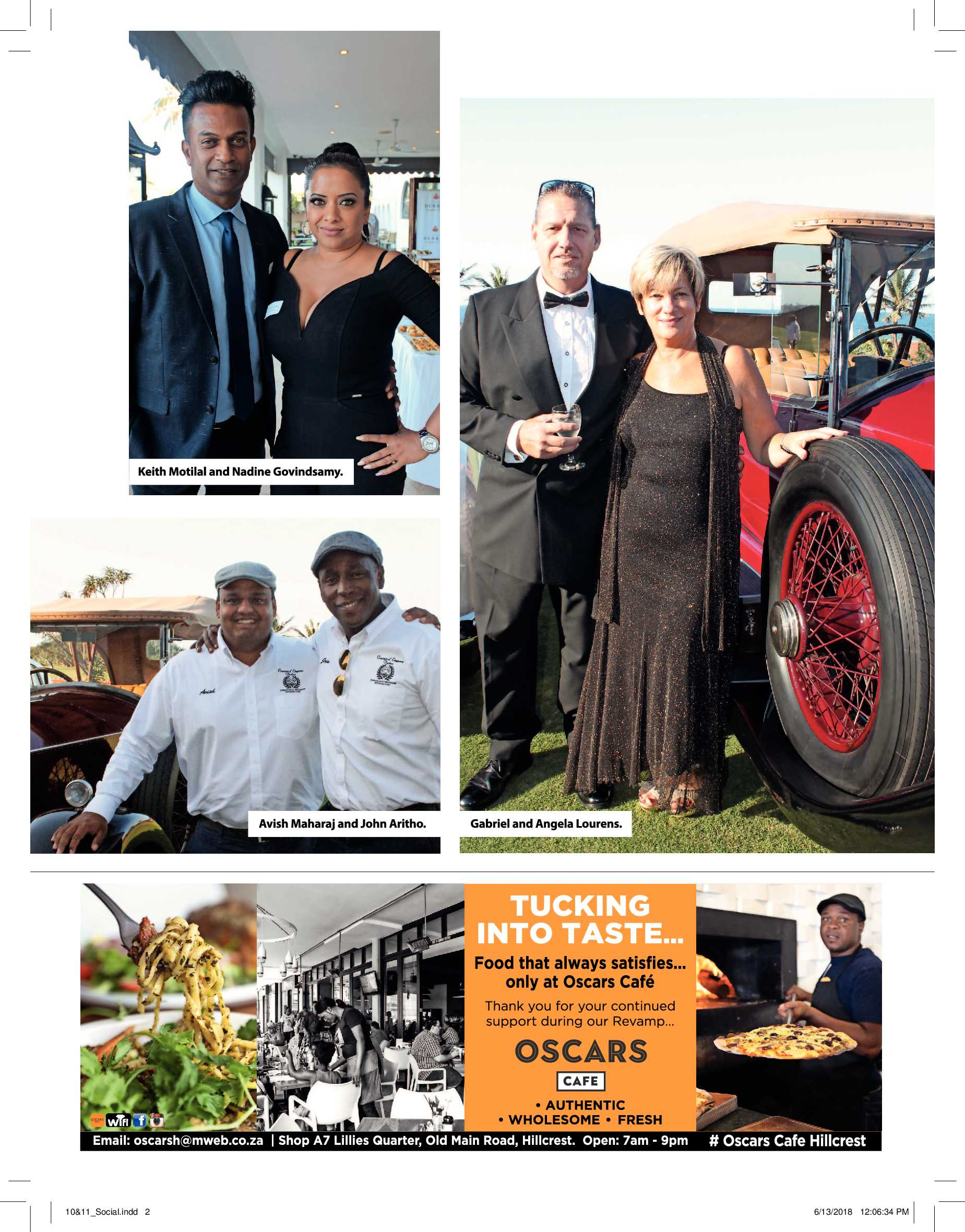 get-magazine-durban-july-2018-epapers-page-12