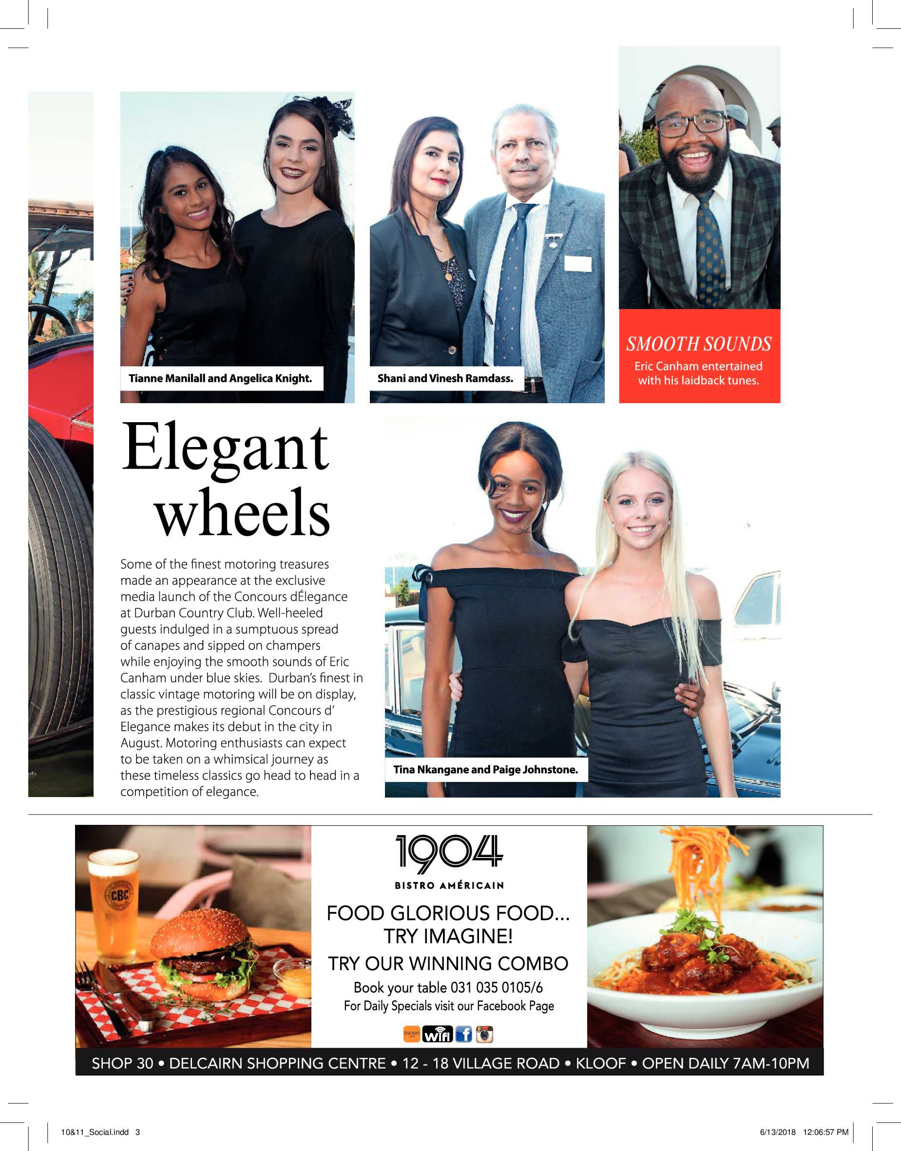 get-magazine-durban-july-2018-epapers-page-13