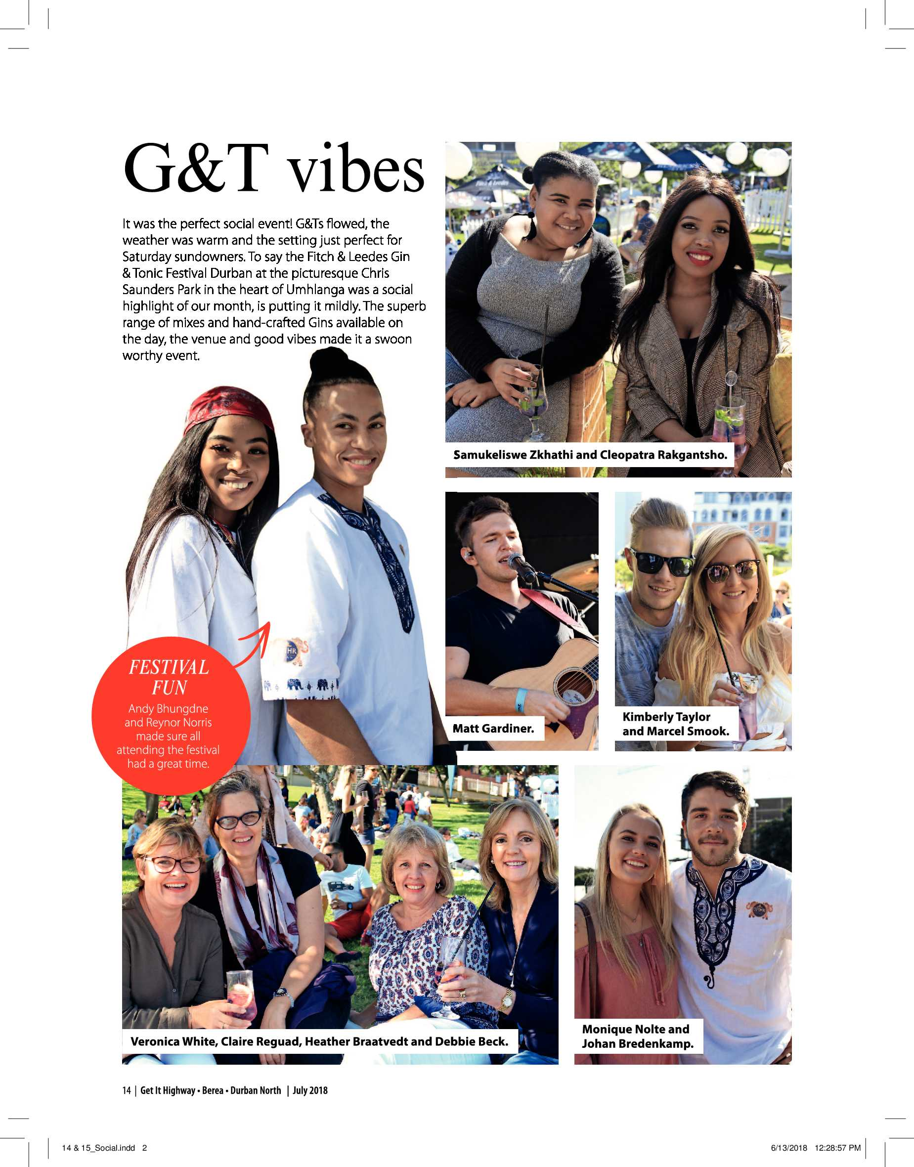 get-magazine-durban-july-2018-epapers-page-16