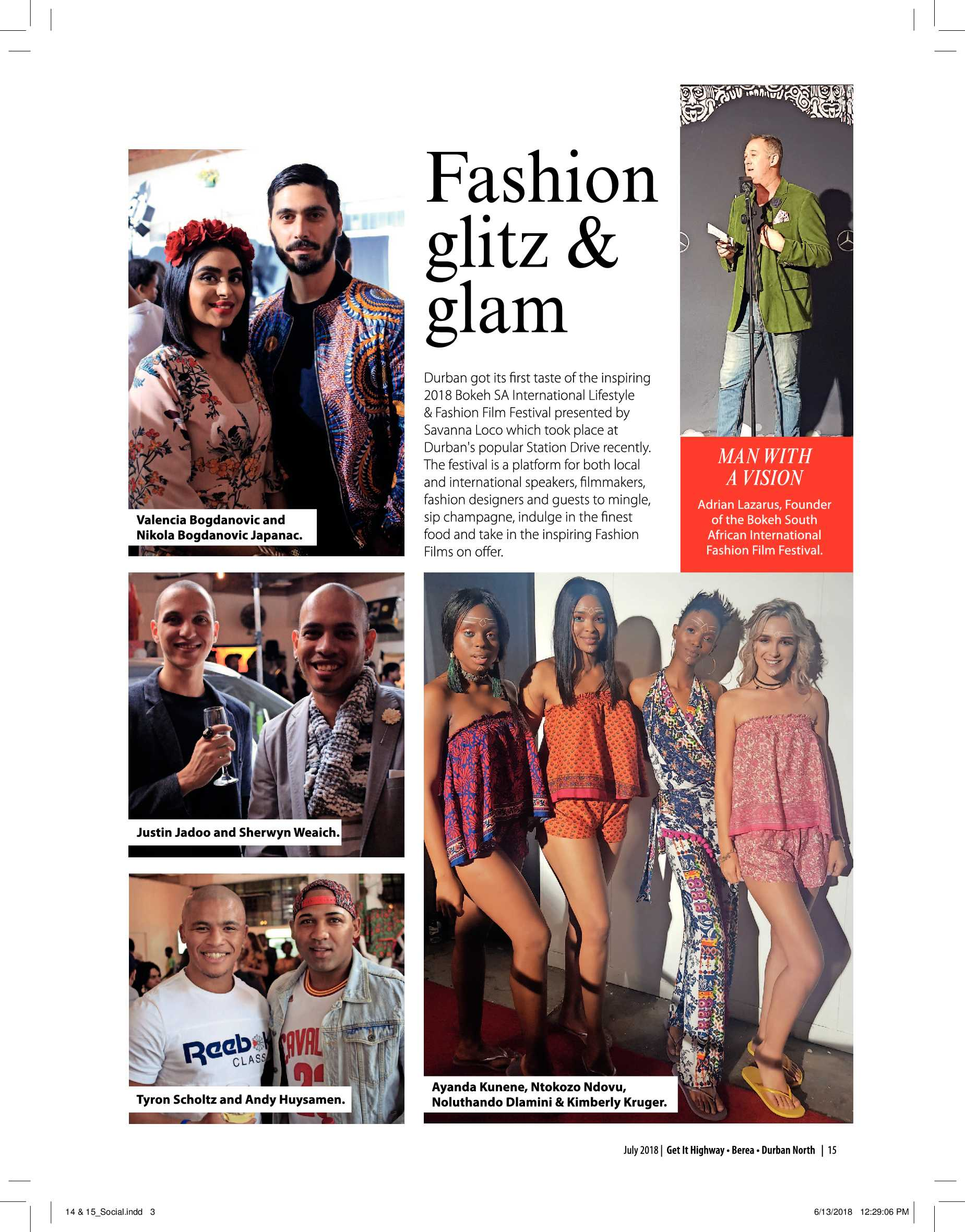 get-magazine-durban-july-2018-epapers-page-17