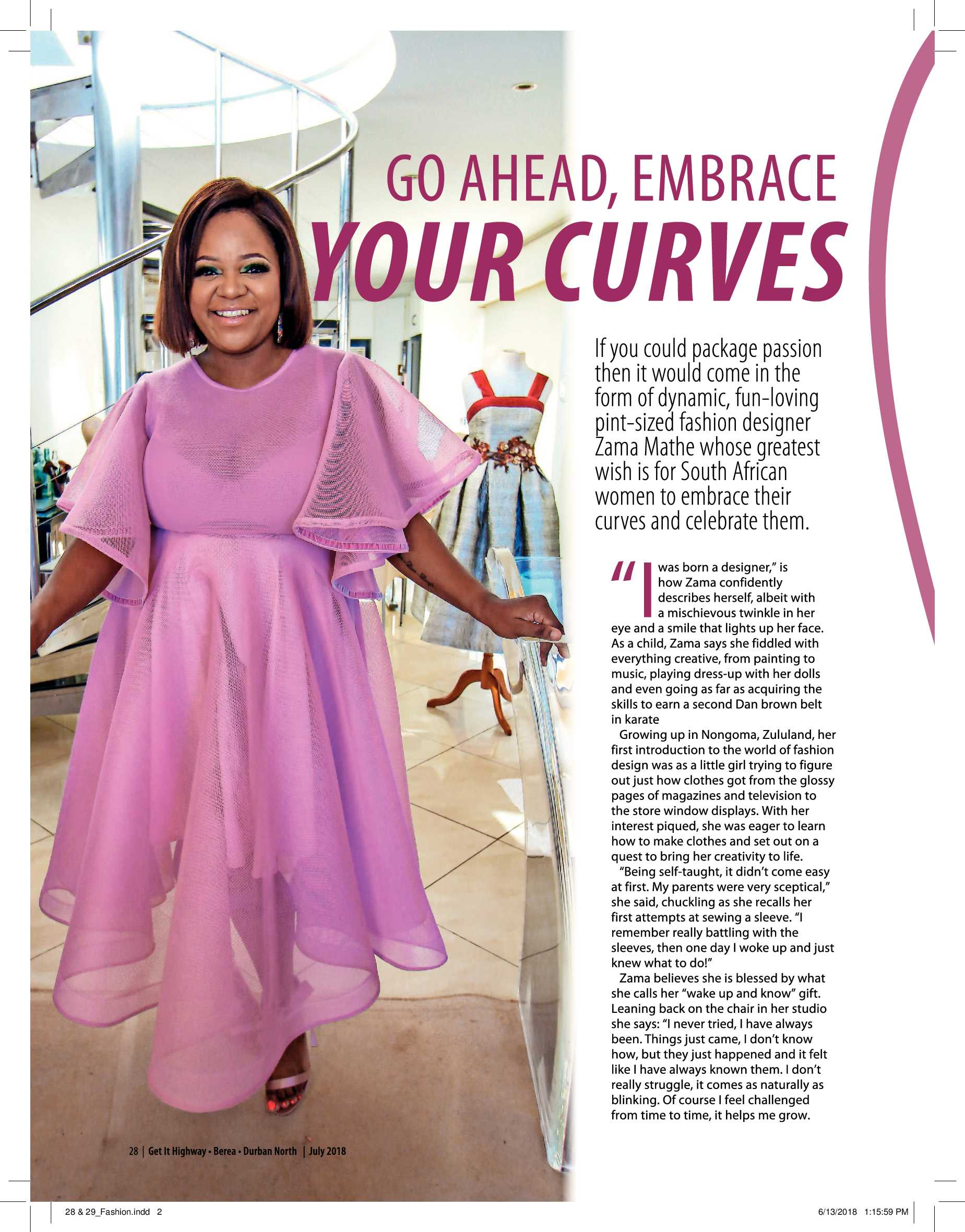 get-magazine-durban-july-2018-epapers-page-30