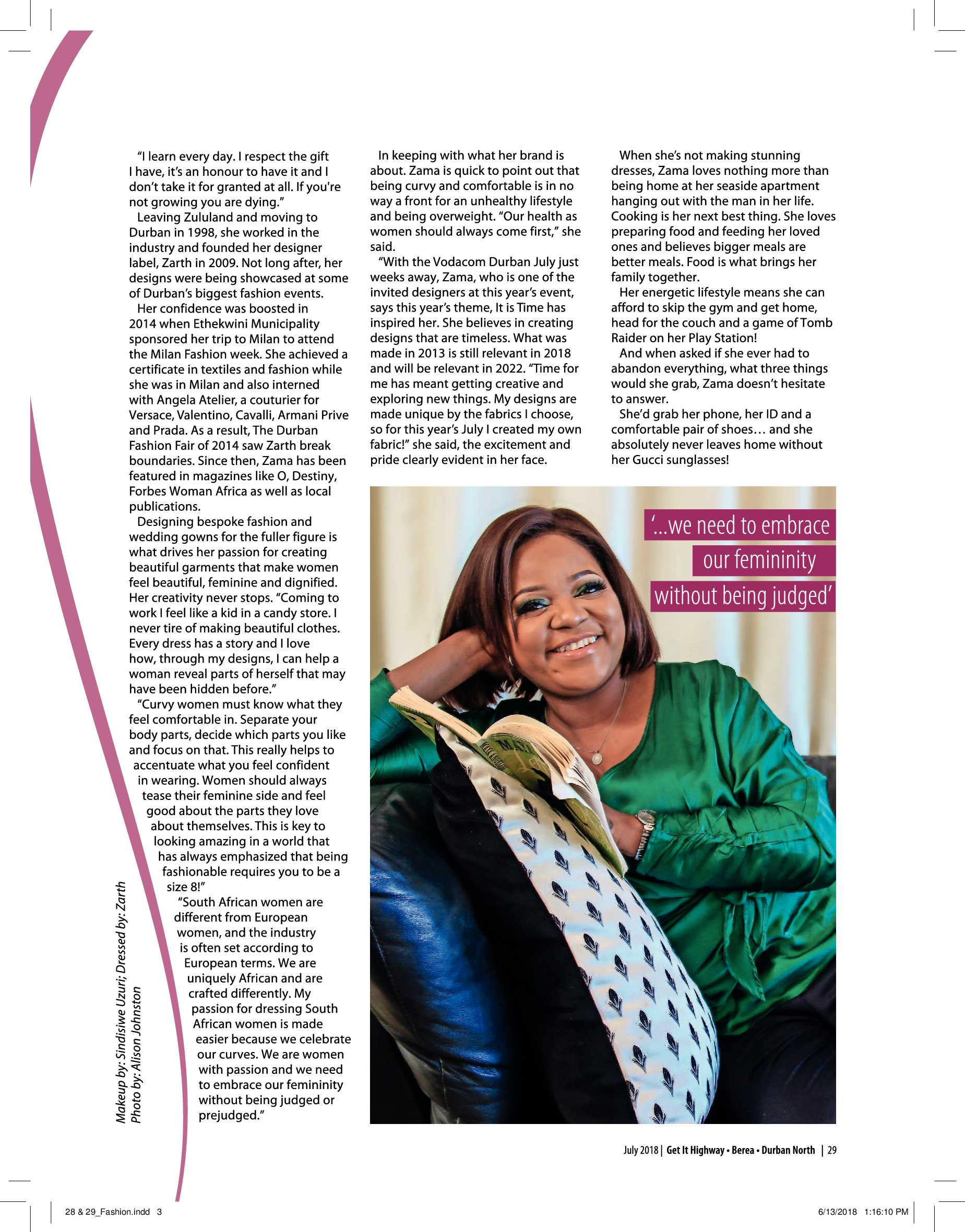 get-magazine-durban-july-2018-epapers-page-31