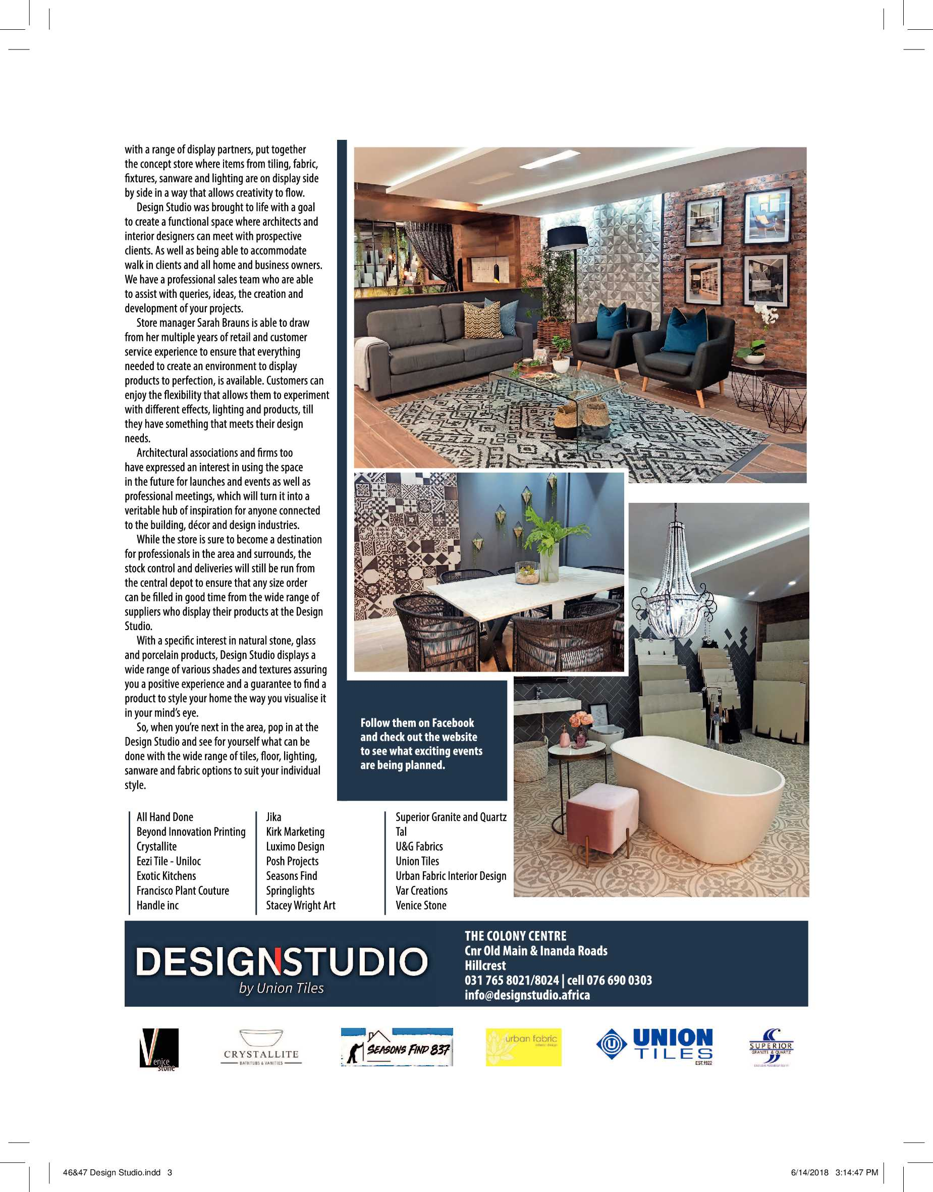 get-magazine-durban-july-2018-epapers-page-49