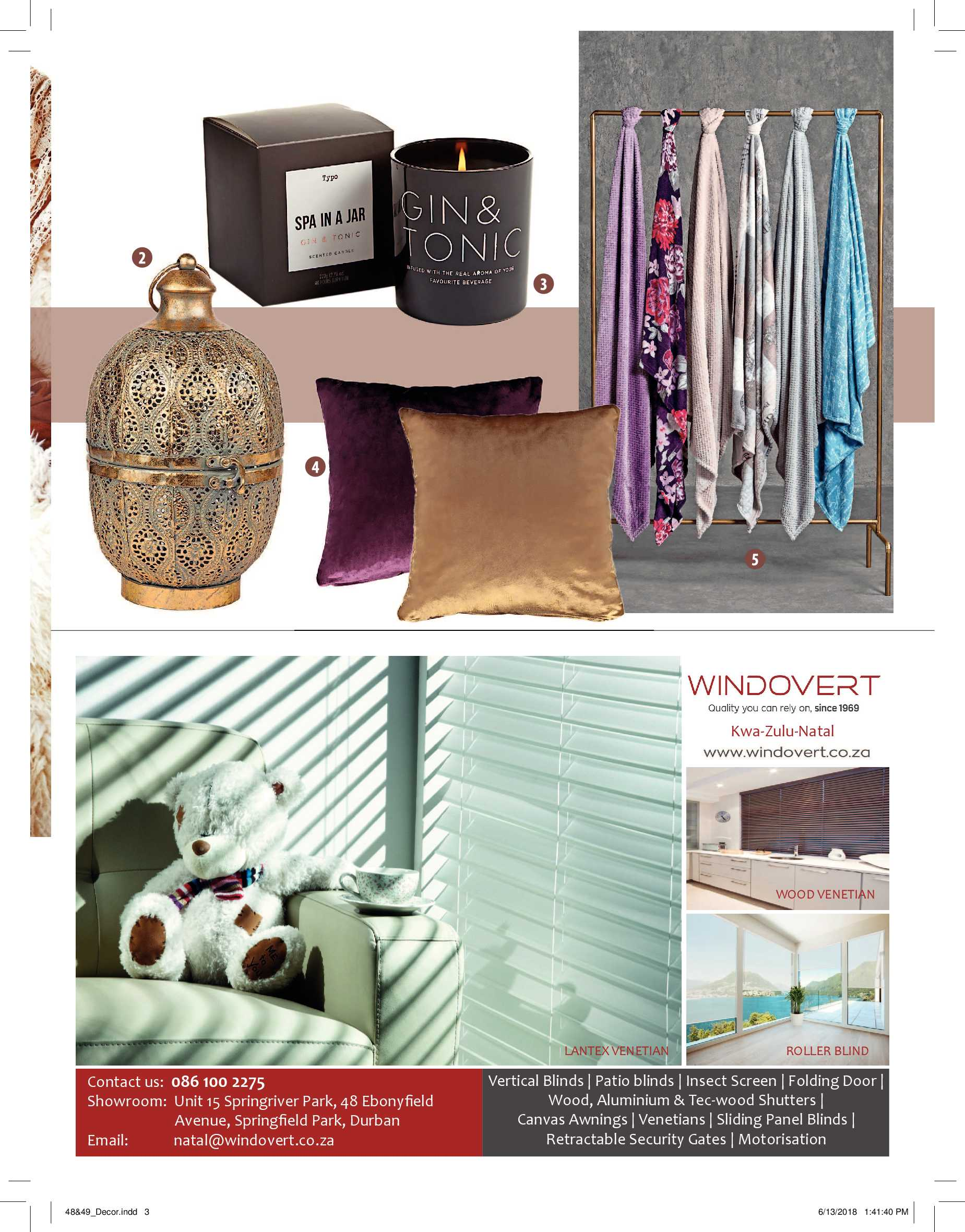 get-magazine-durban-july-2018-epapers-page-51