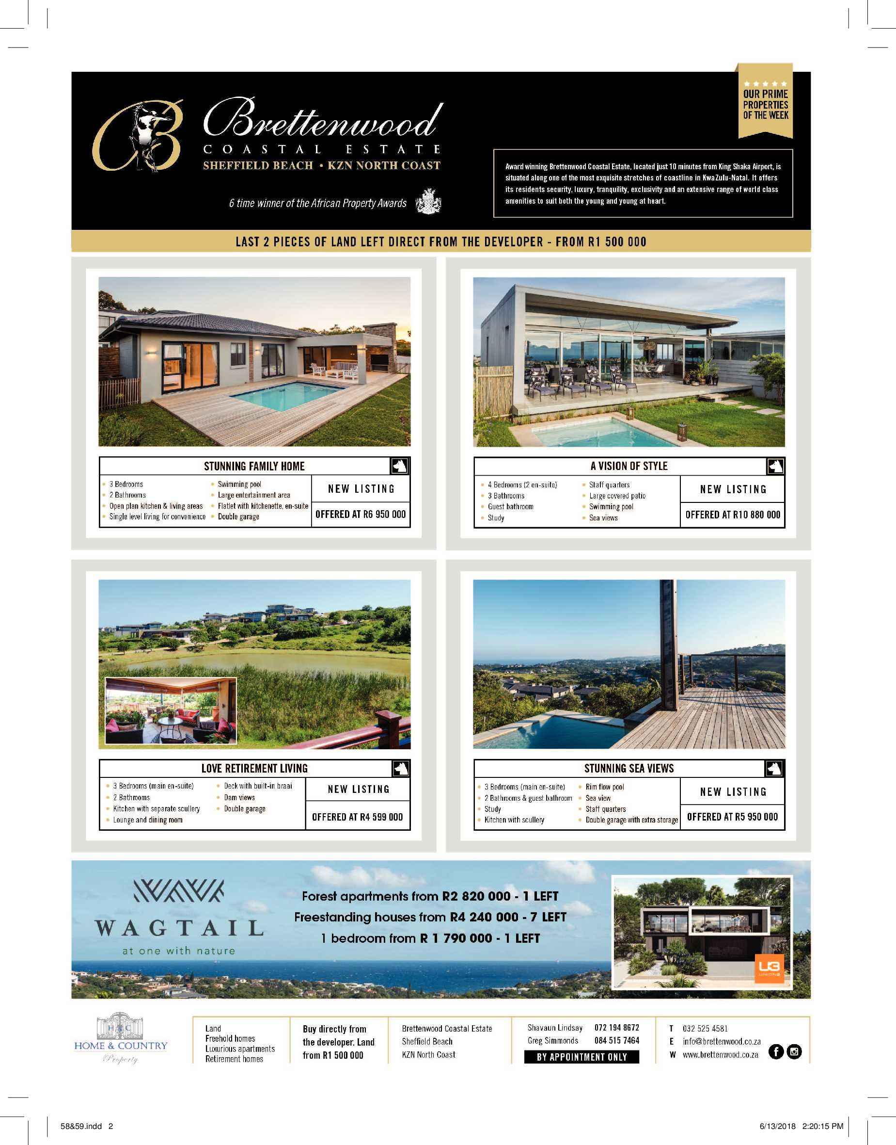 get-magazine-durban-july-2018-epapers-page-60