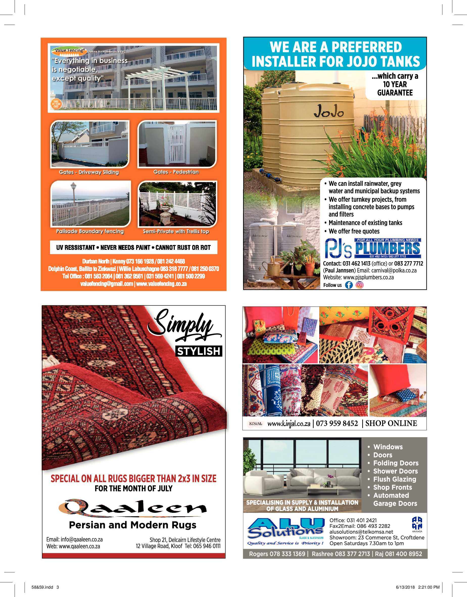 get-magazine-durban-july-2018-epapers-page-61
