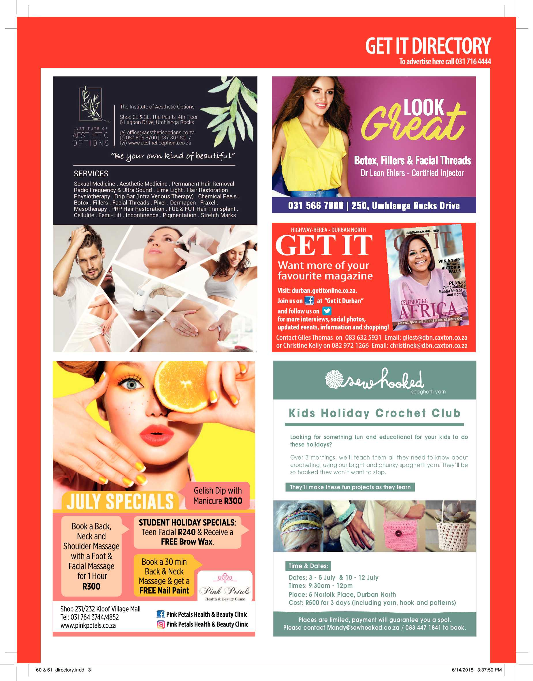get-magazine-durban-july-2018-epapers-page-63