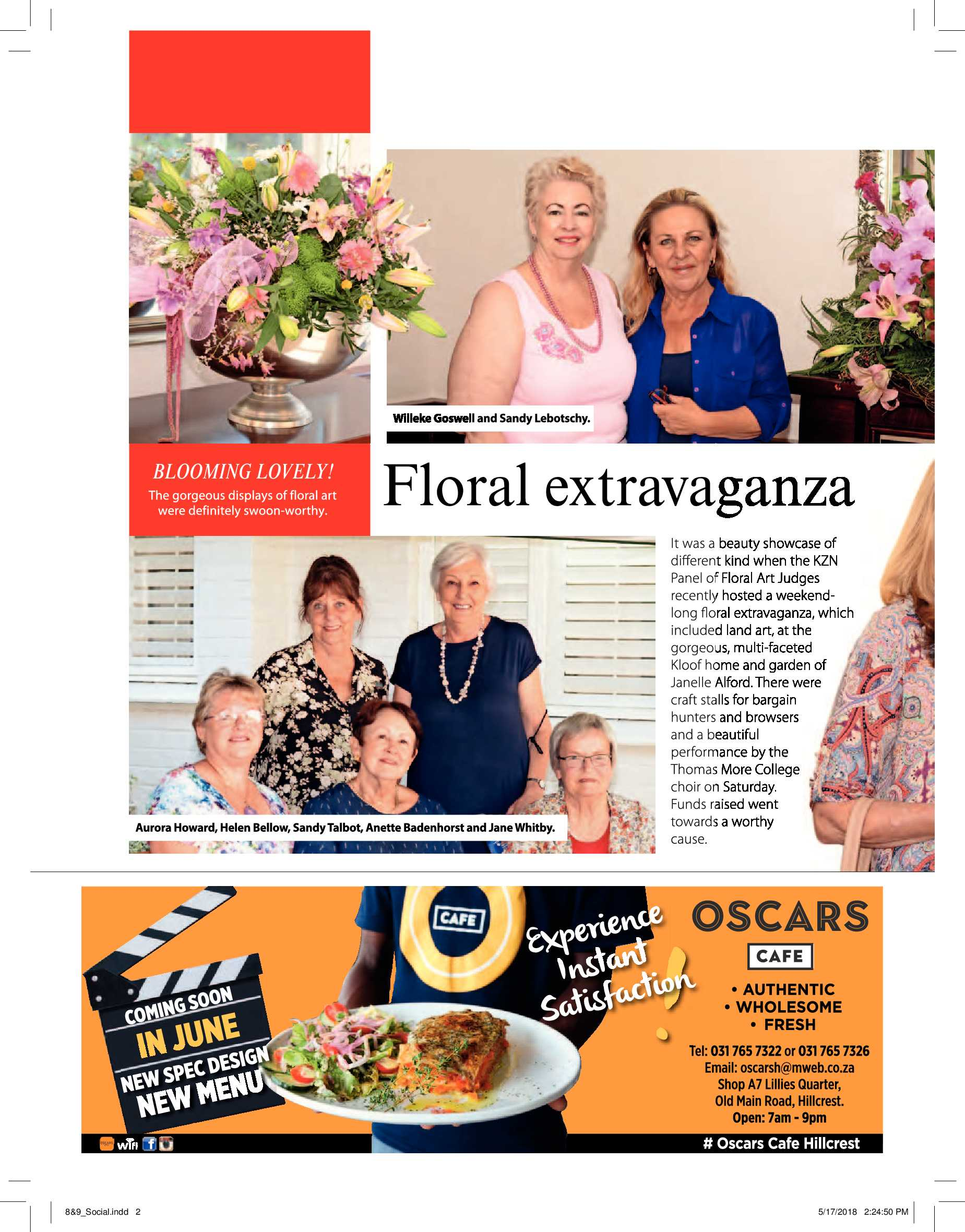 get-magazine-durban-june-2018-epapers-page-10