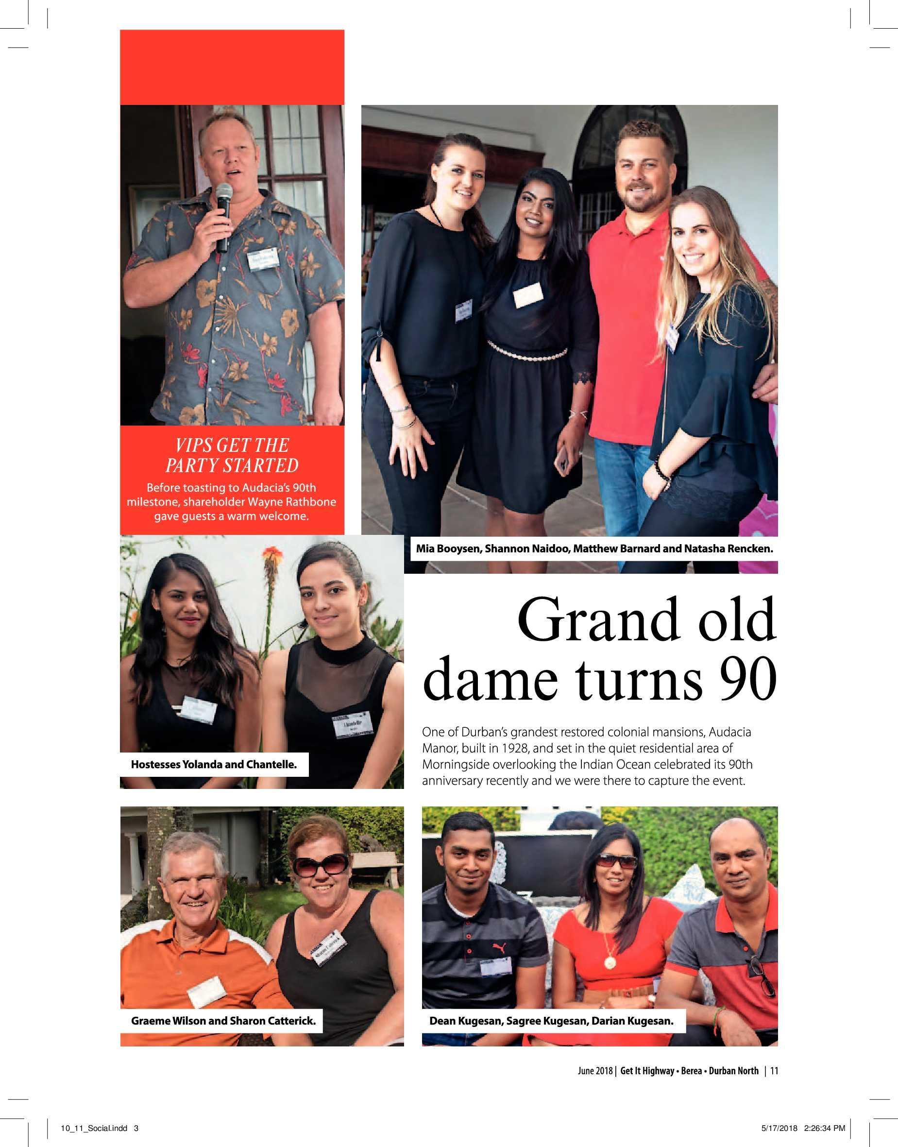 get-magazine-durban-june-2018-epapers-page-13