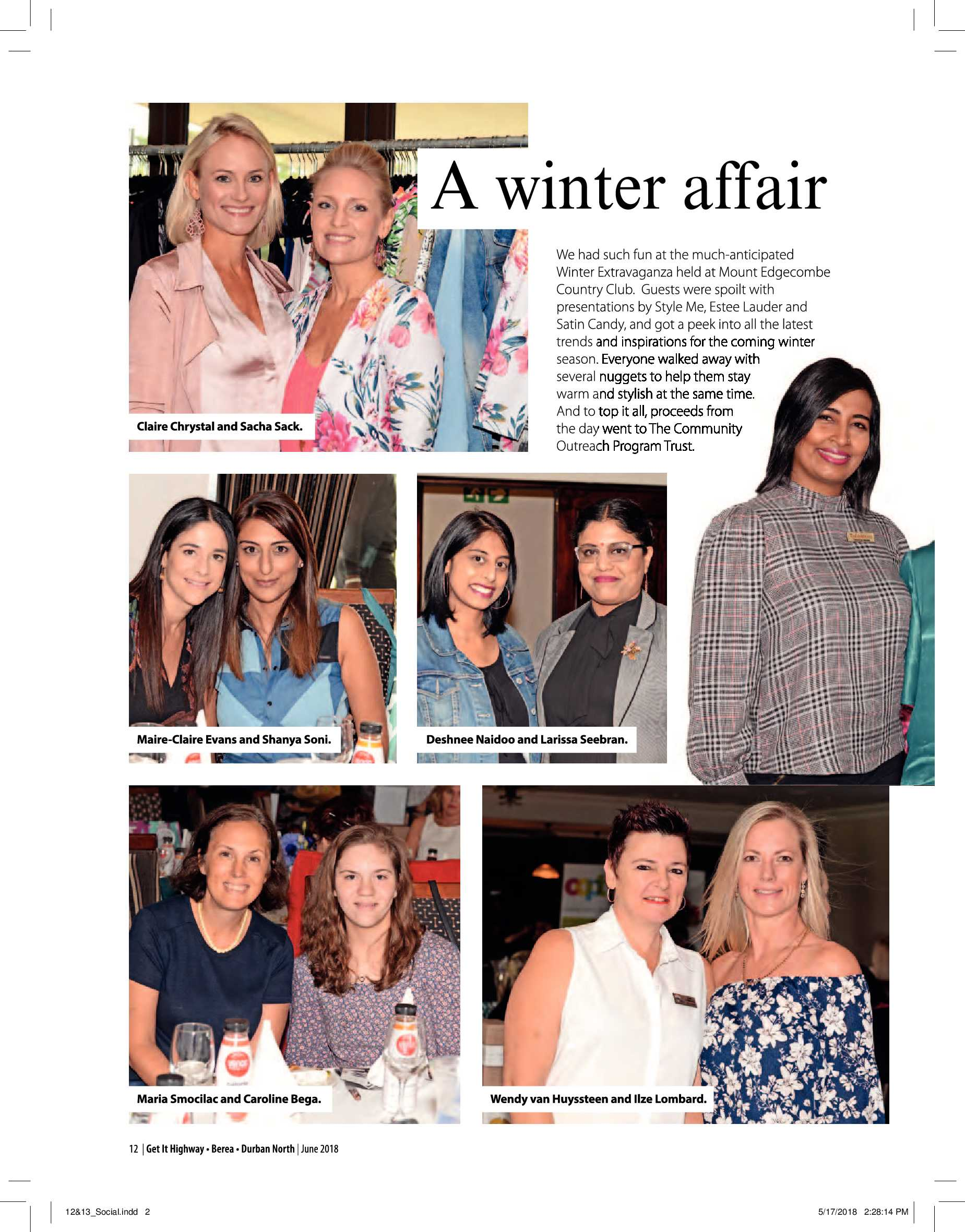 get-magazine-durban-june-2018-epapers-page-14
