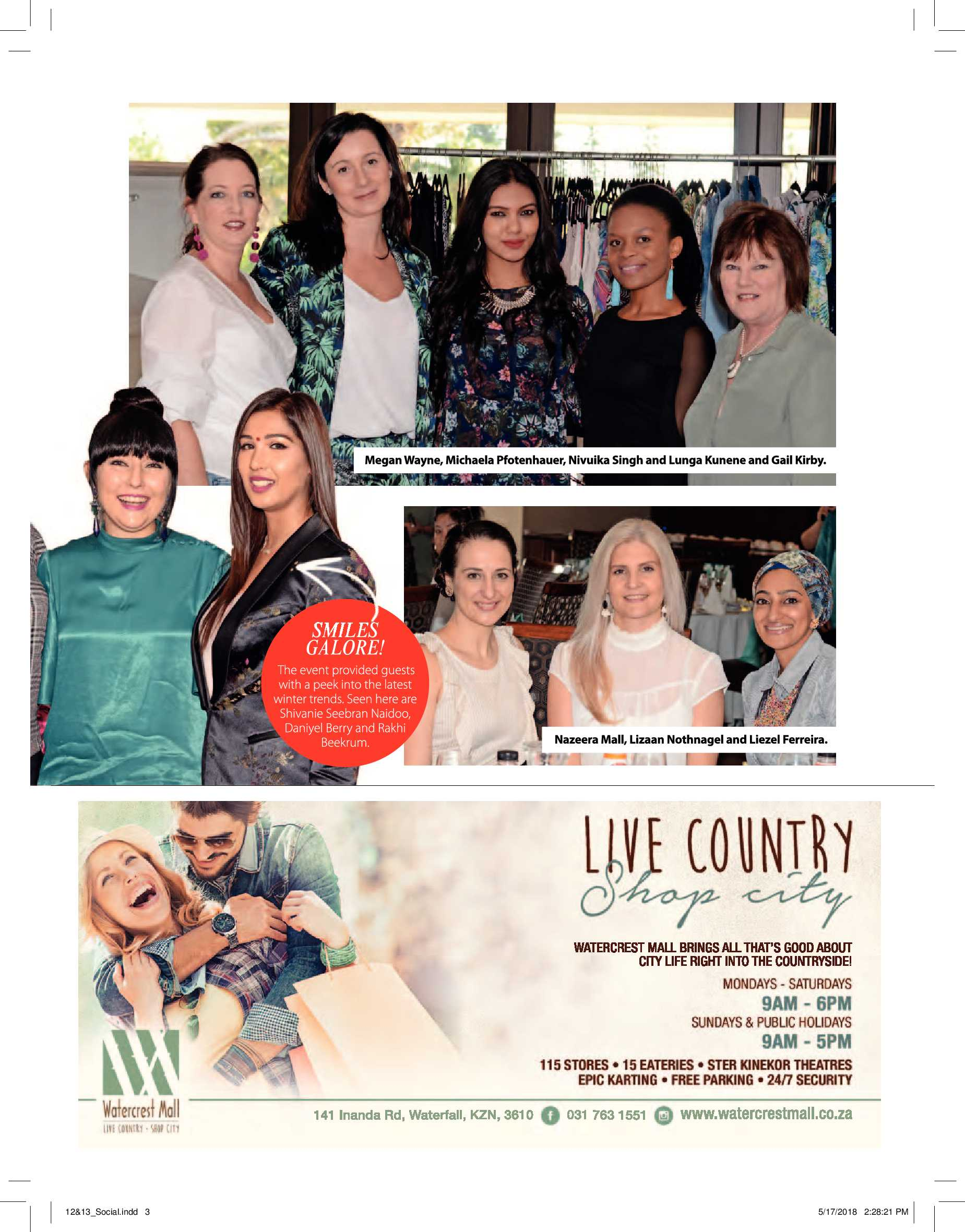 get-magazine-durban-june-2018-epapers-page-15