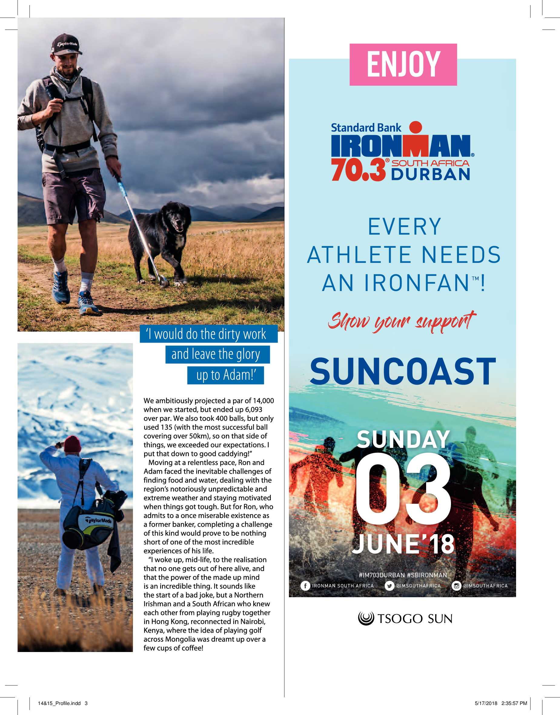 get-magazine-durban-june-2018-epapers-page-17
