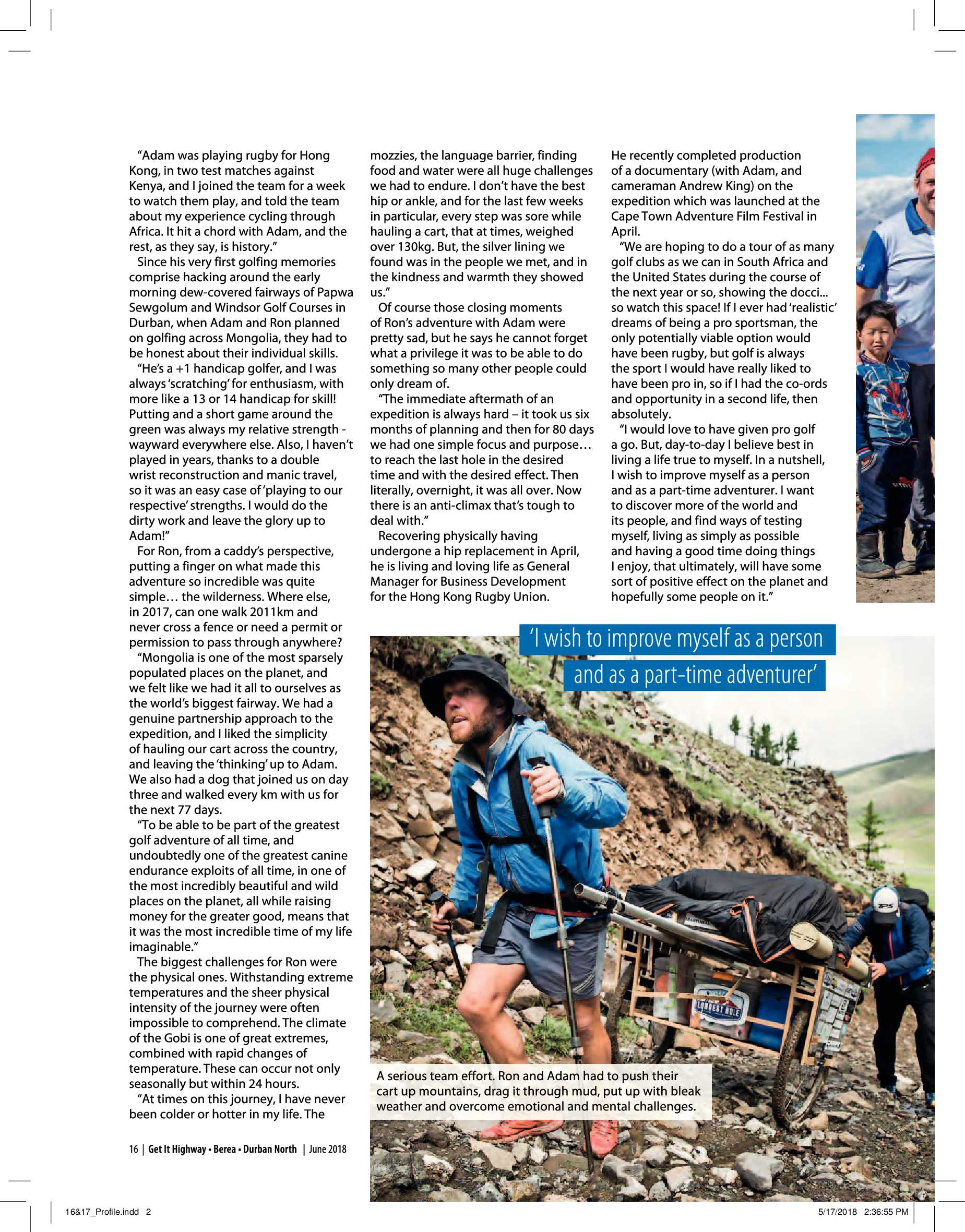 get-magazine-durban-june-2018-epapers-page-18