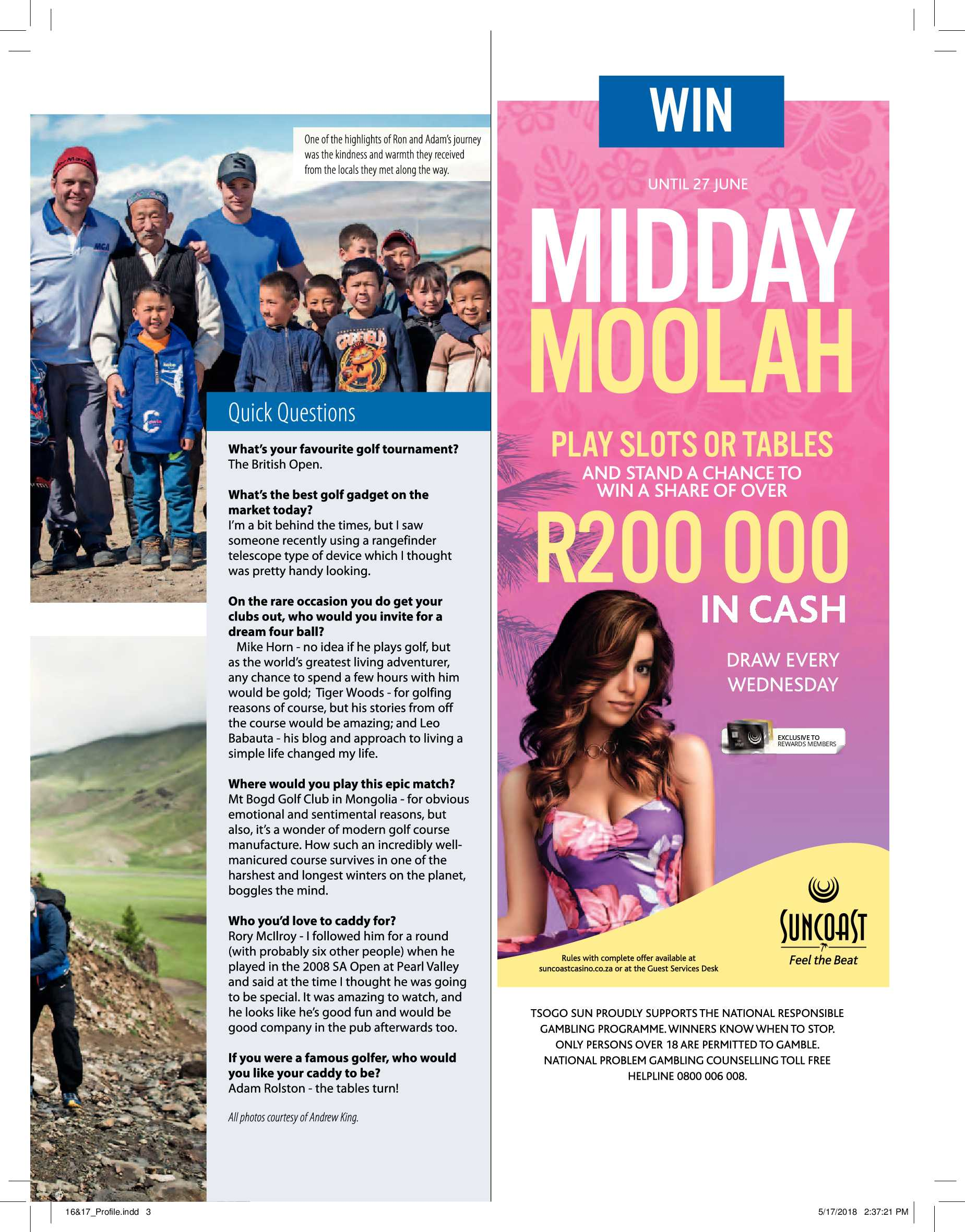 get-magazine-durban-june-2018-epapers-page-19